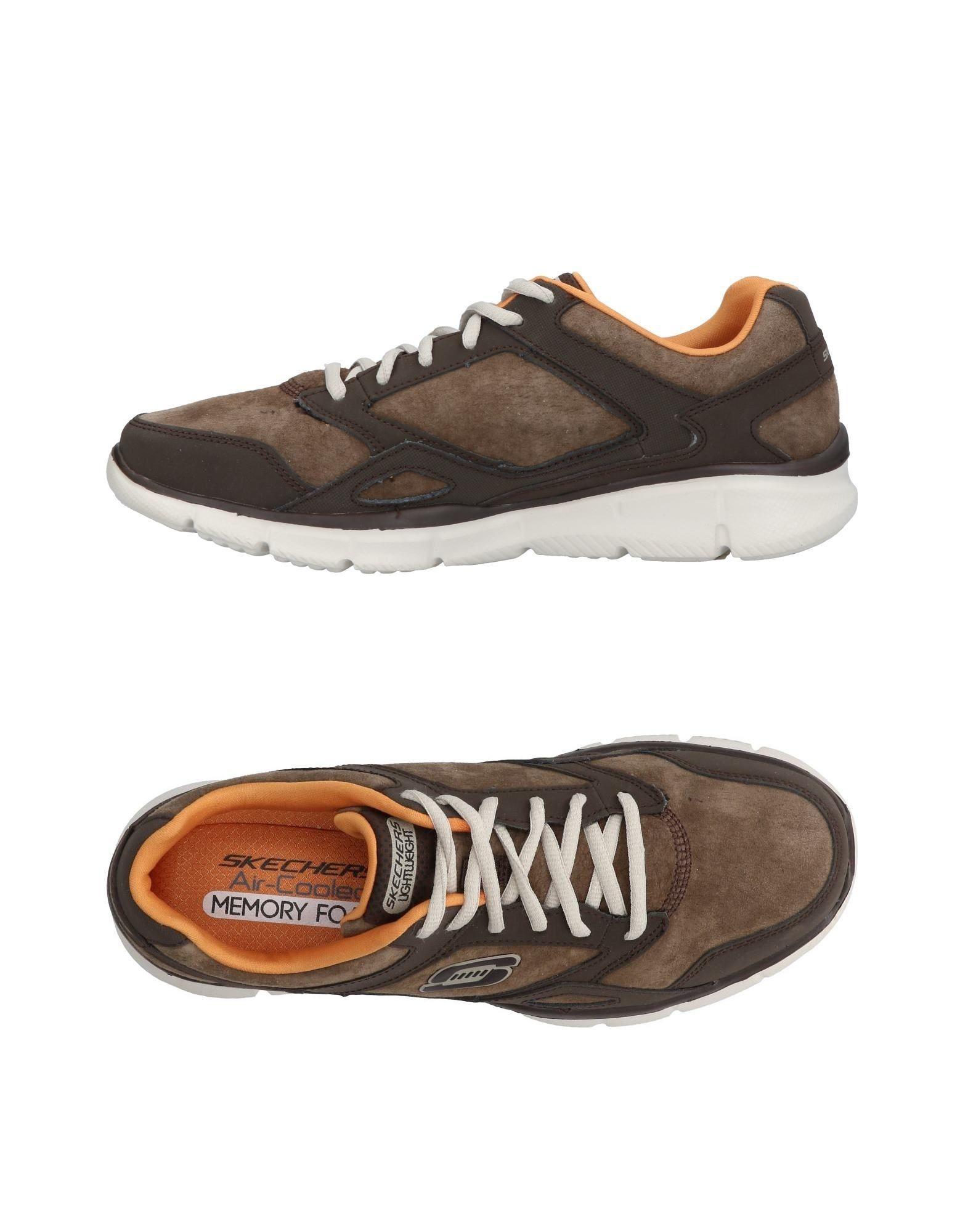 Sneakers Skechers Uomo - 11464390WS Scarpe economiche e buone