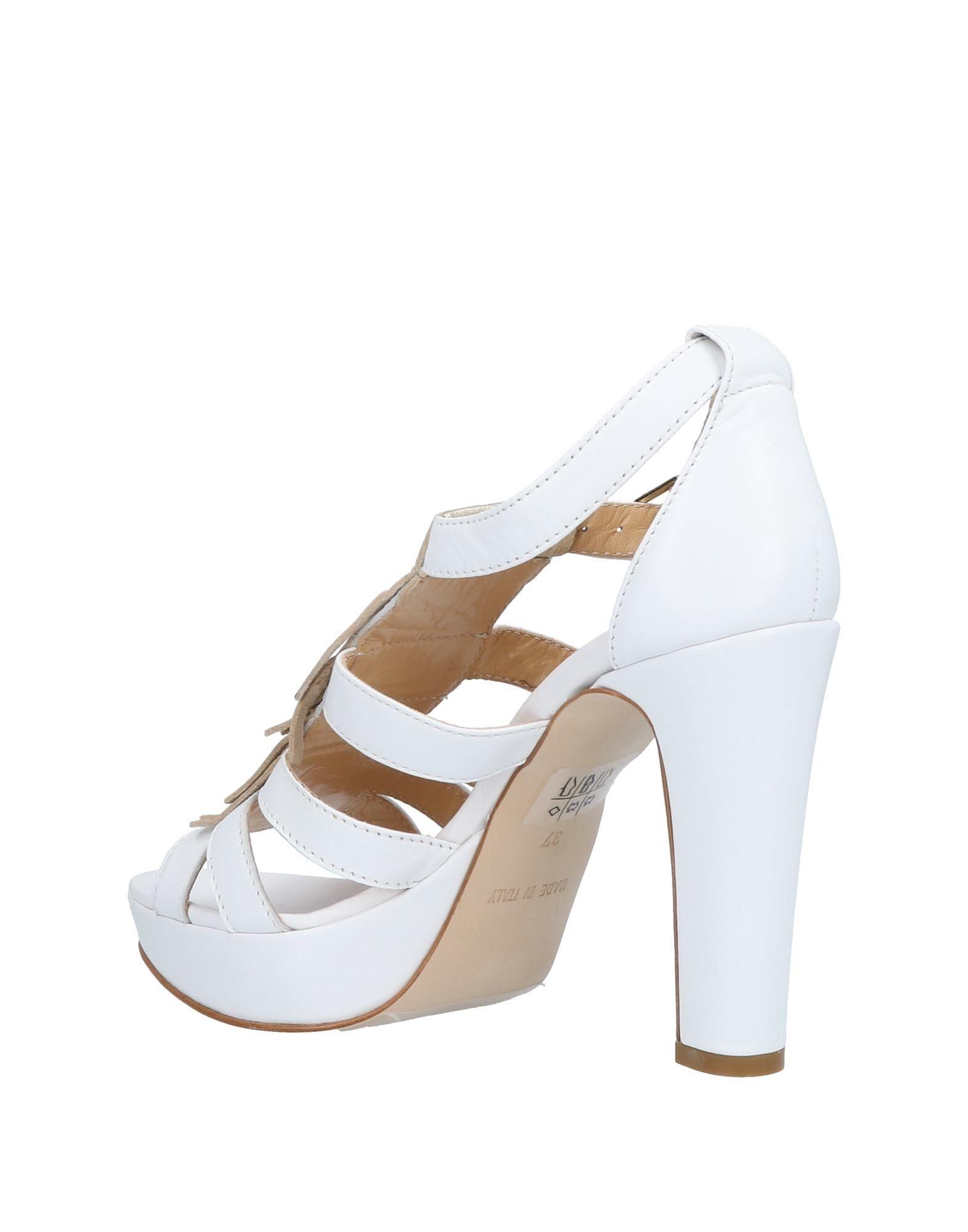 Damenschuhe Più Sandalen Damen Gutes Preis-Leistungs-Verhältnis, es es es lohnt sich 40b0cd