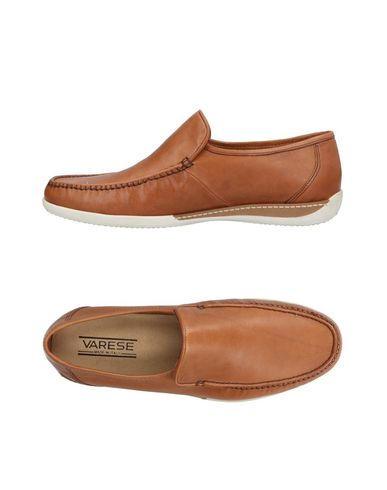 Zapatos con descuento Mocasín Varese Hombre - Mocasines Varese - 11464424IN Marrón