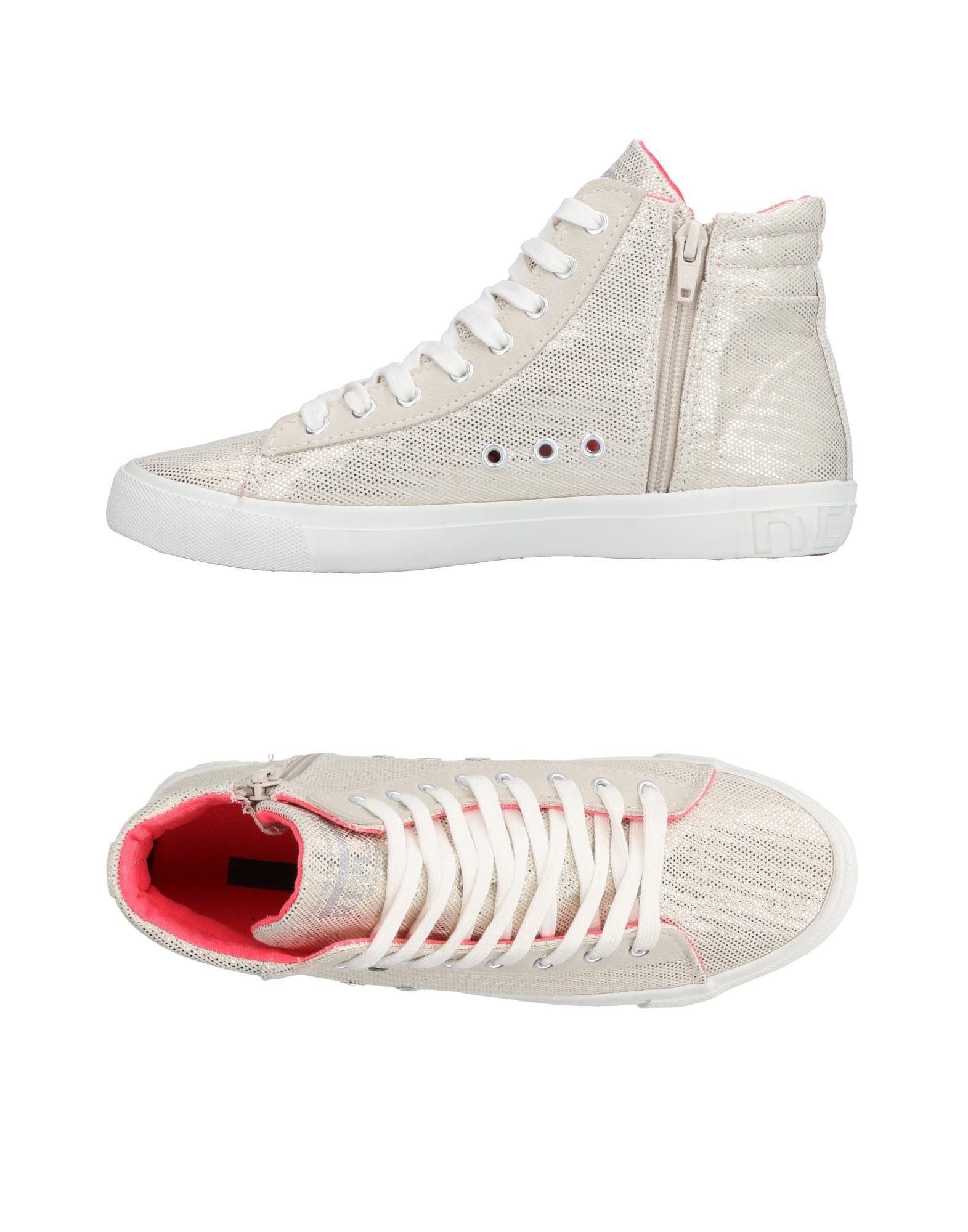 Moda Sneakers Replay Donna Donna Replay - 11464437TA 324778