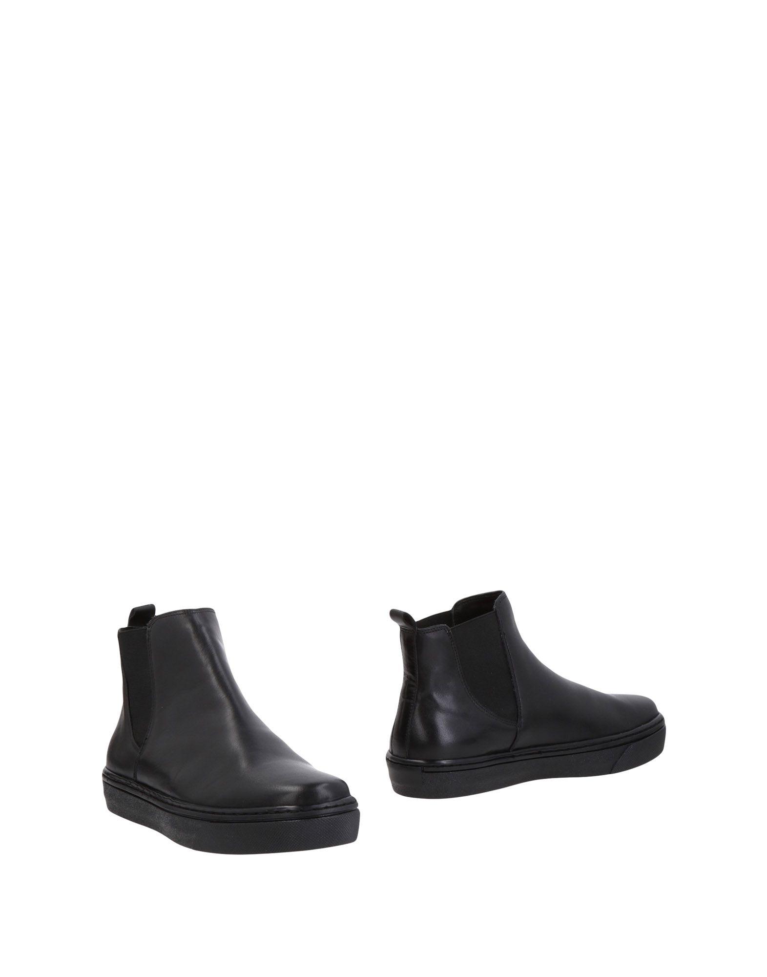 Novelty Chelsea Gute Boots Damen  11464451MT Gute Chelsea Qualität beliebte Schuhe 58135a