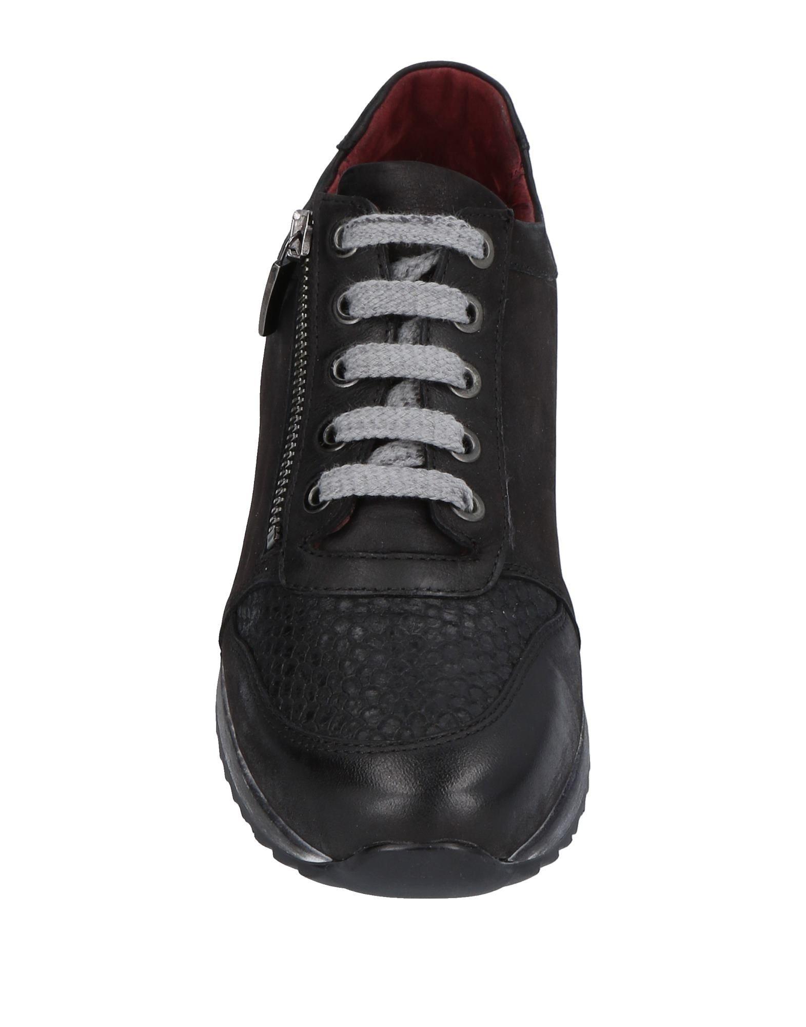 Novelty Sneakers Damen   Damen 11464455SK 080920