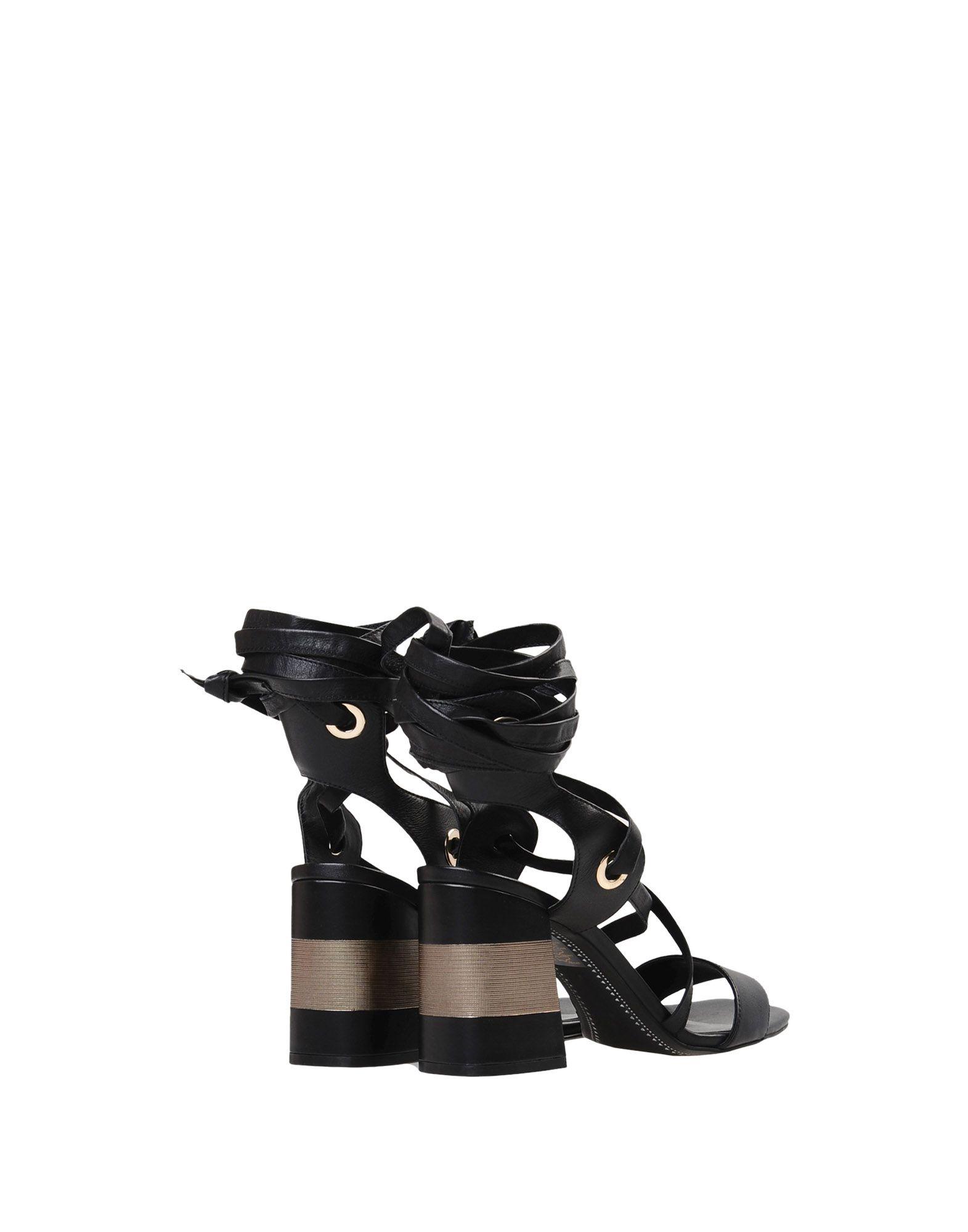 Bruno 11464466QM Premi Sandalen Damen  11464466QM Bruno Gute Qualität beliebte Schuhe 8678a7