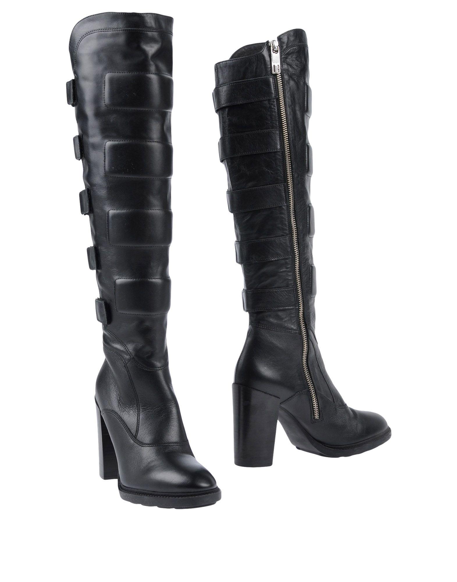 Billig-2726,Bikkembergs Stiefel lohnt Damen Gutes Preis-Leistungs-Verhältnis, es lohnt Stiefel sich 0dc3eb