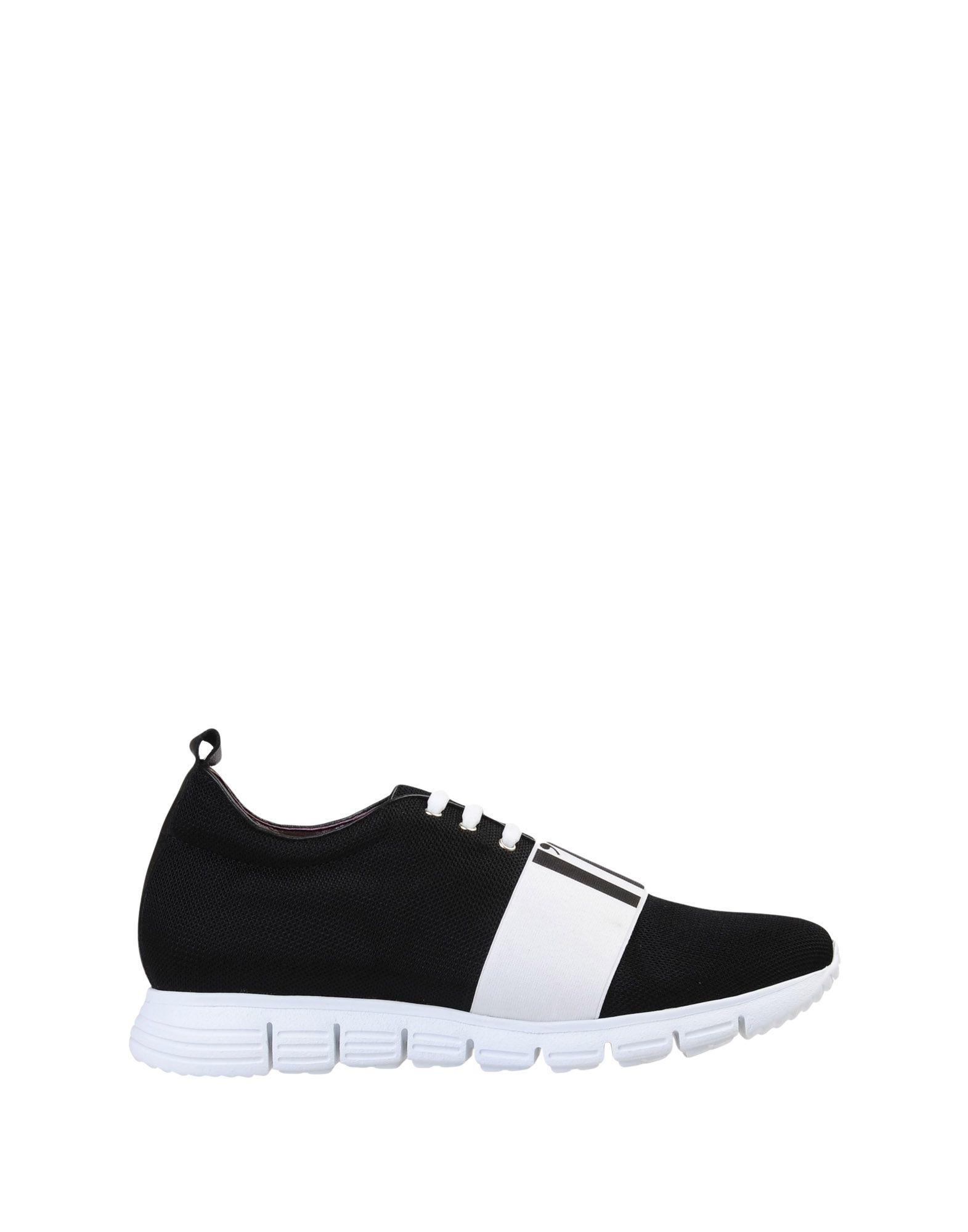 Sneakers Im Isola Marras Femme - Sneakers Im Isola Marras sur