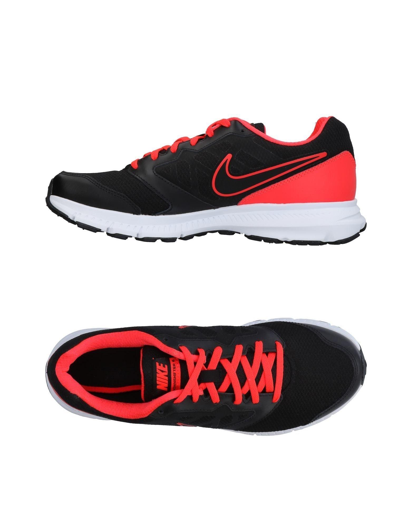 d41b24c382 da Ginnastica Nike - 11464511HJ Donna Scarpe nqeqzg861-Sneakers ...