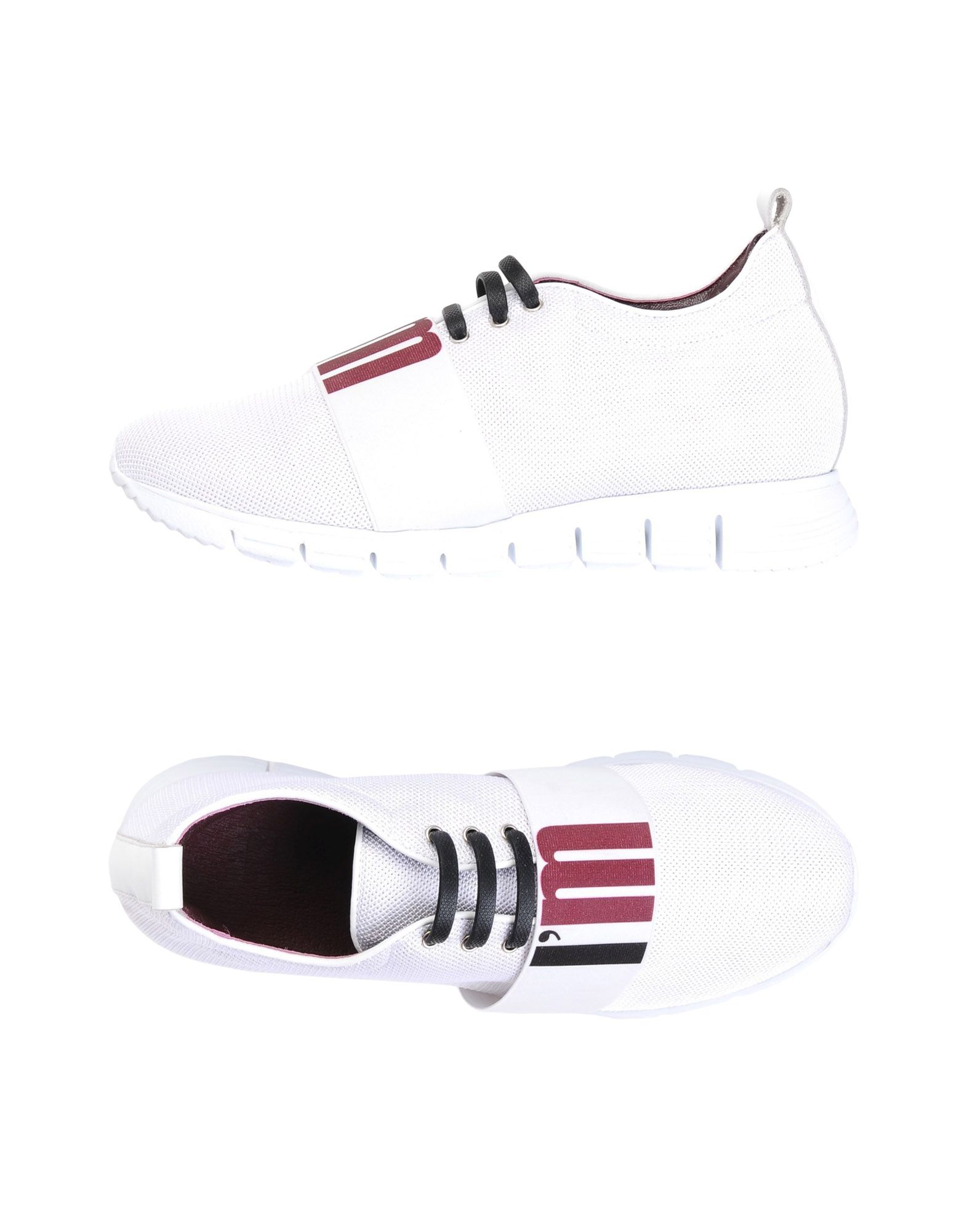 I'm Isola Marras Sneakers Damen  11464513BF Neue Schuhe