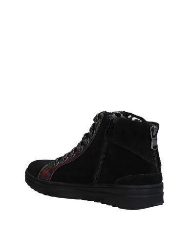 DIDI BLU BLU Sneakers Sneakers DIDI DIDI 88xq6vwr