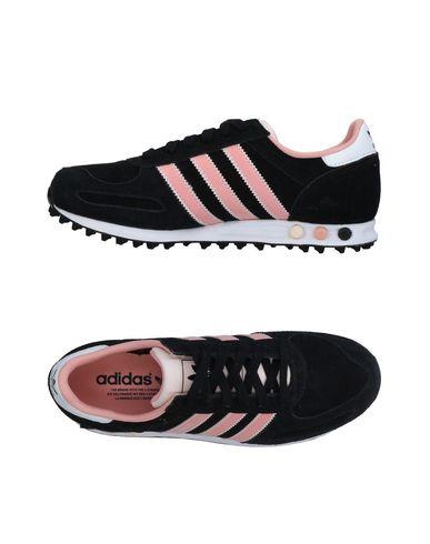 Adidas Originals Joggesko tumblr billig online nyeste billig online klaring kostnads slScot