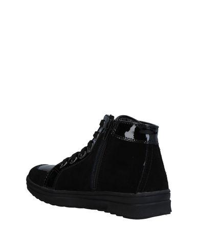 DIDI BLU Sneakers