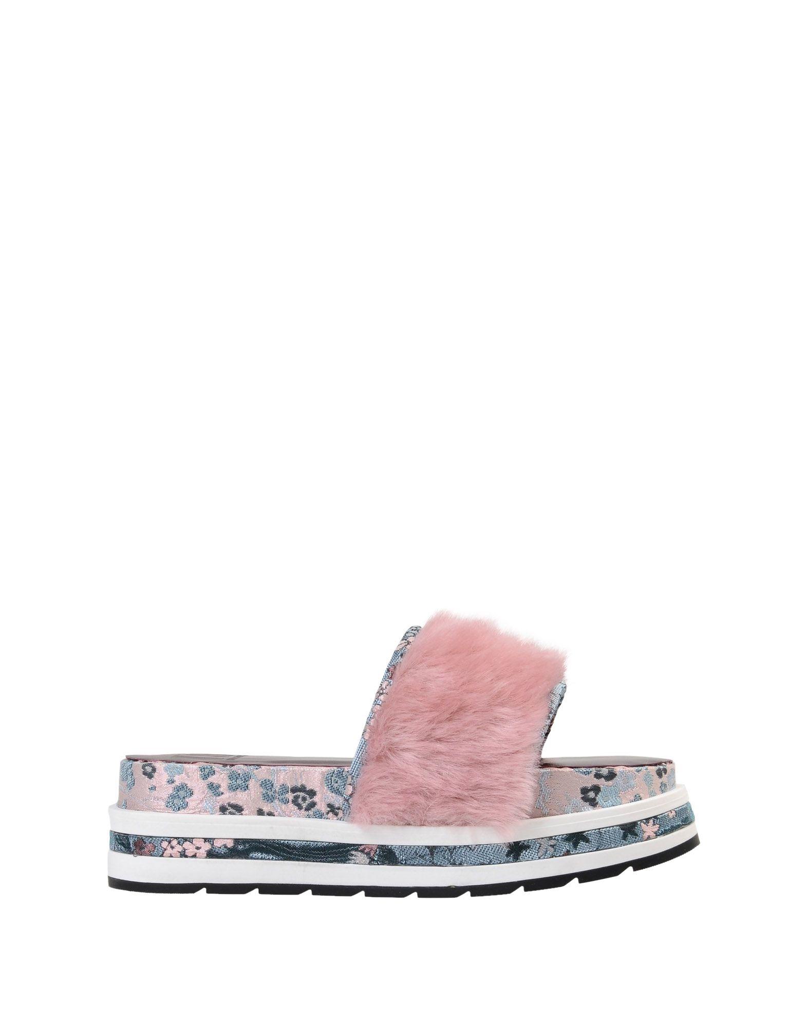Rabatt Sandalen Schuhe I'm Isola Marras Sandalen Rabatt Damen  11464536KL f47a7e