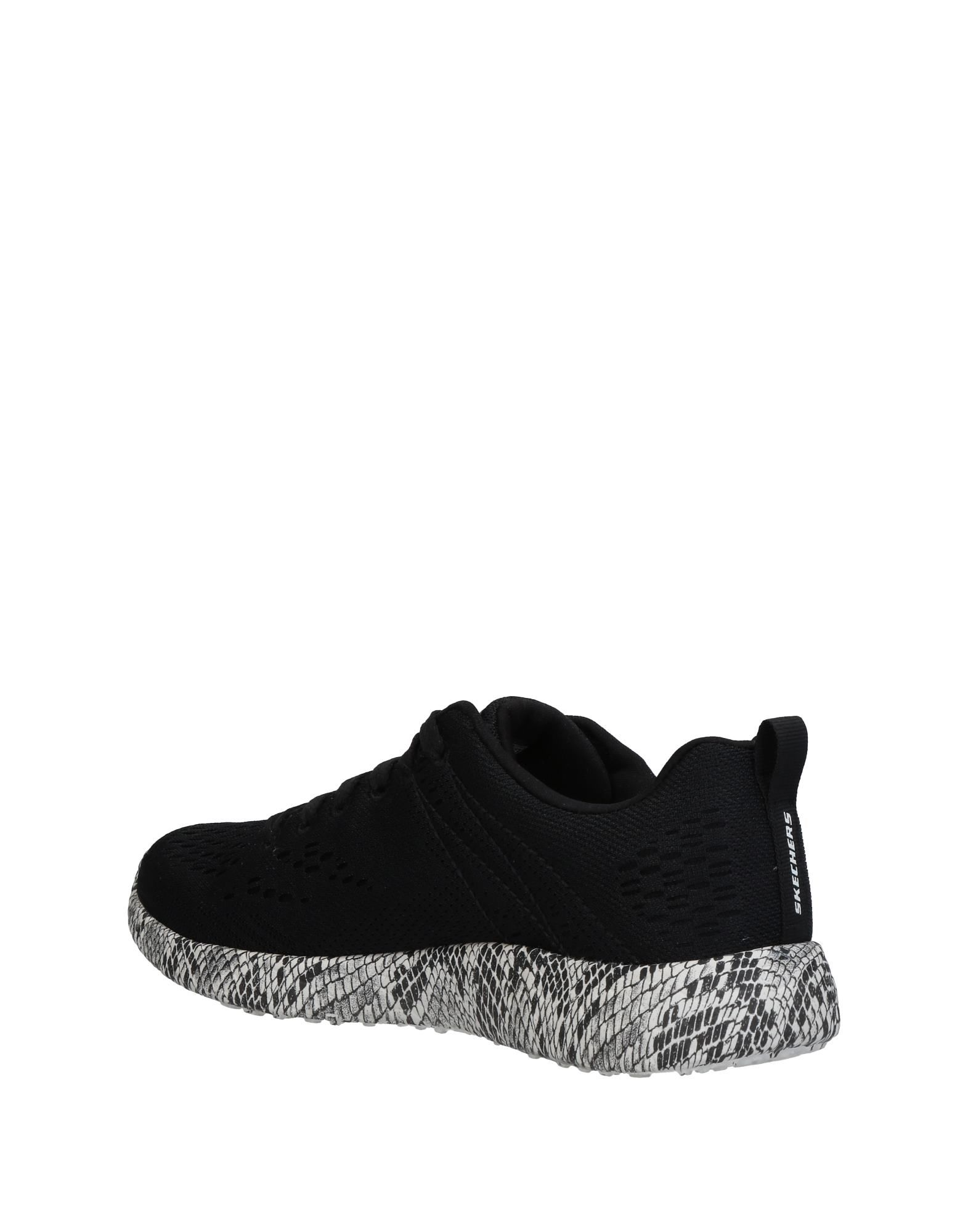 Skechers Sneakers Damen  11464540KJ ee3151