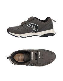 zapatos geox niños ofertas, GEOX Chinos Arena hombre