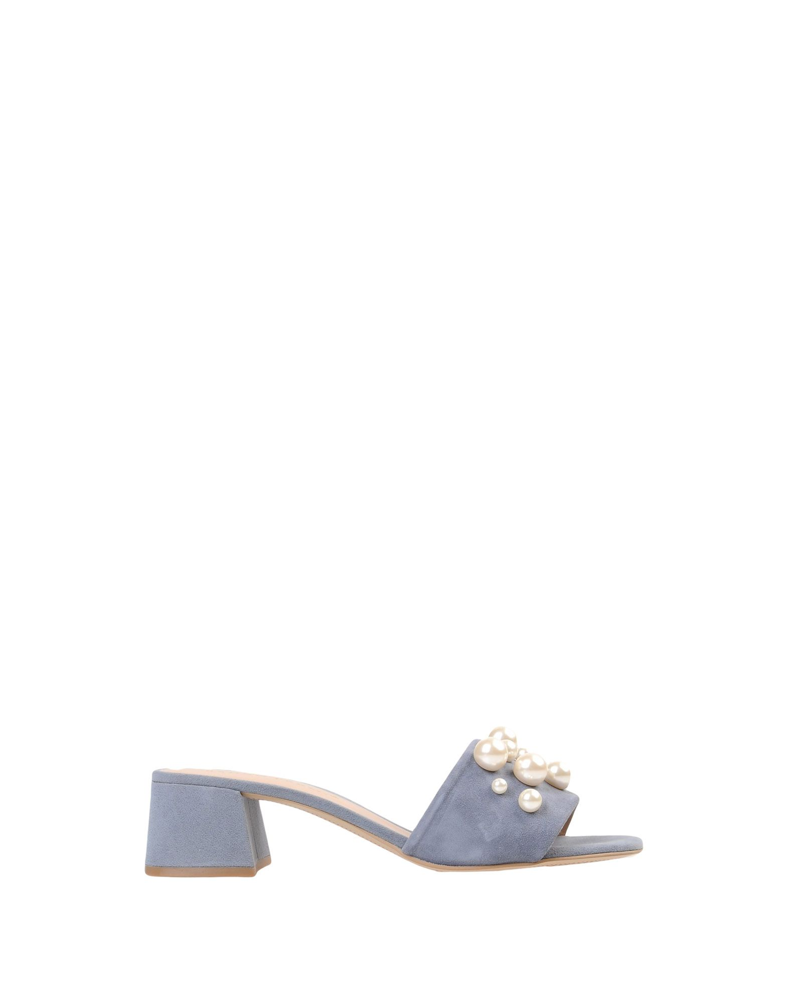 Bruno 11464567CD Premi Sandalen Damen  11464567CD Bruno Gute Qualität beliebte Schuhe e33878