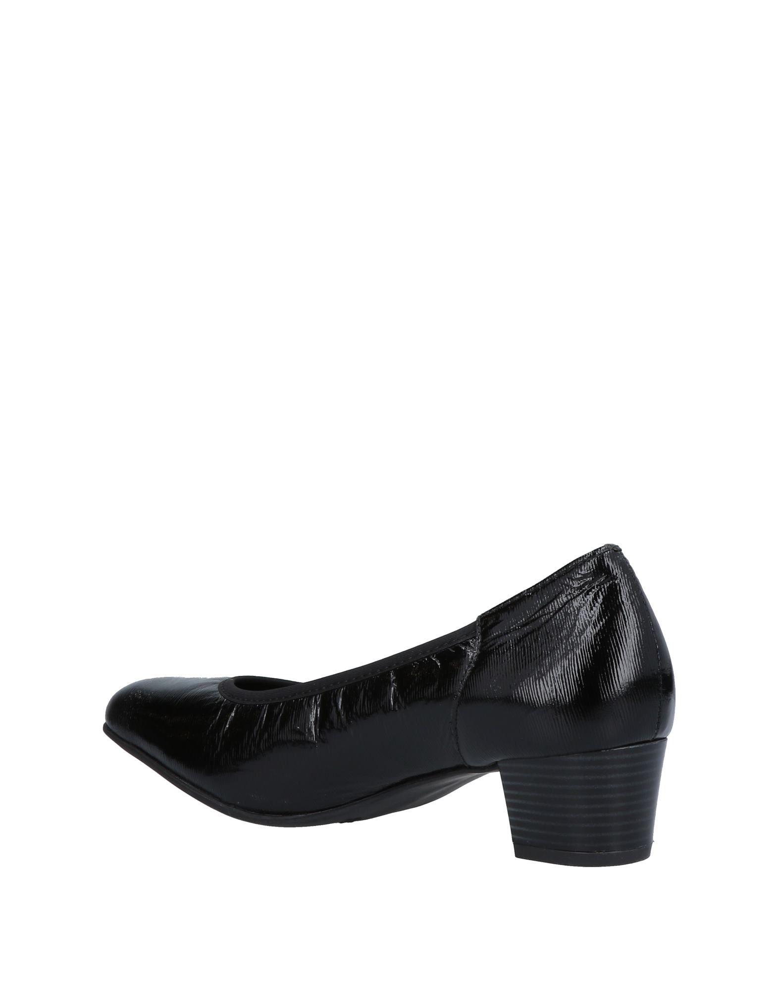 Cinzia Soft By By Soft Mauri Moda Pumps Damen  11464569LP Gute Qualität beliebte Schuhe 32c775