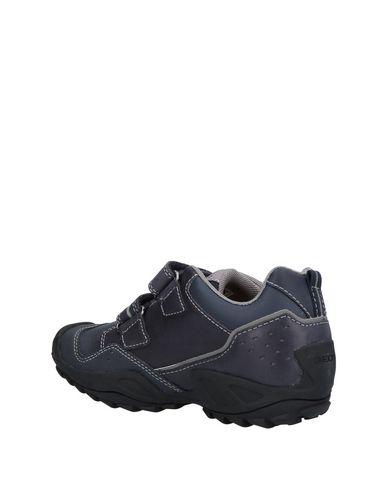 GEOX GEOX GEOX Sneakers Sneakers Sneakers GEOX Sneakers Sneakers GEOX GEOX 8X8rwfq