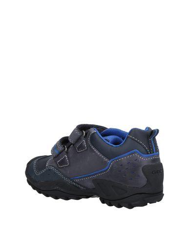 GEOX Sneakers Billig Verkauf Sehr Billig MQRIHH