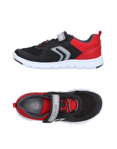 GEOX Sneakers GEOX Sneakers zxdHq6wfH