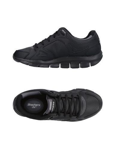 Günstiges Finden Großartig SKECHERS Sneakers Günstige Ostbucht Kostenloser Versand wirklich Angebote gaDSP2Xf