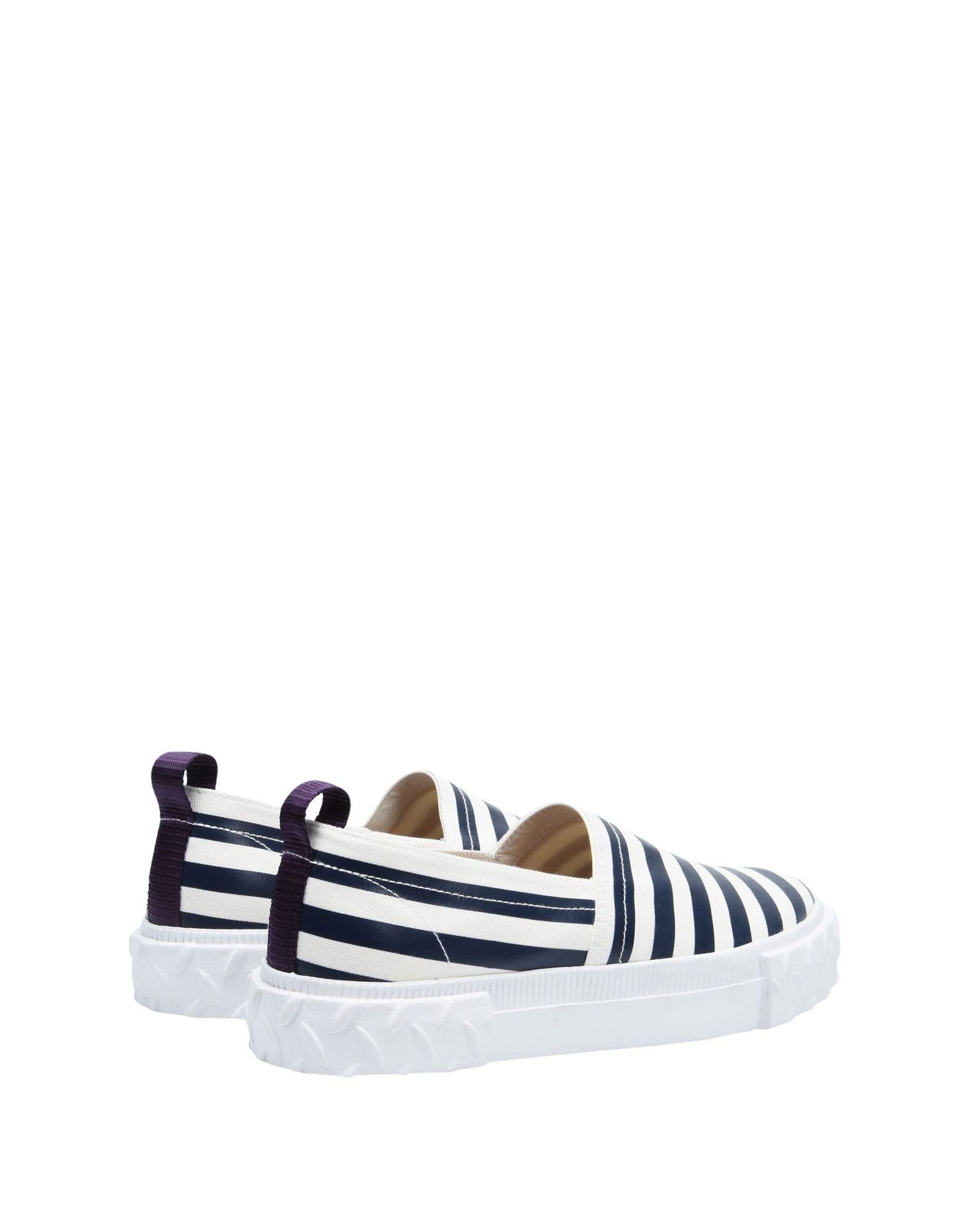 Eytys Sneakers - Women Eytys Eytys Eytys Sneakers online on  Canada - 11464608OP 98d1d5