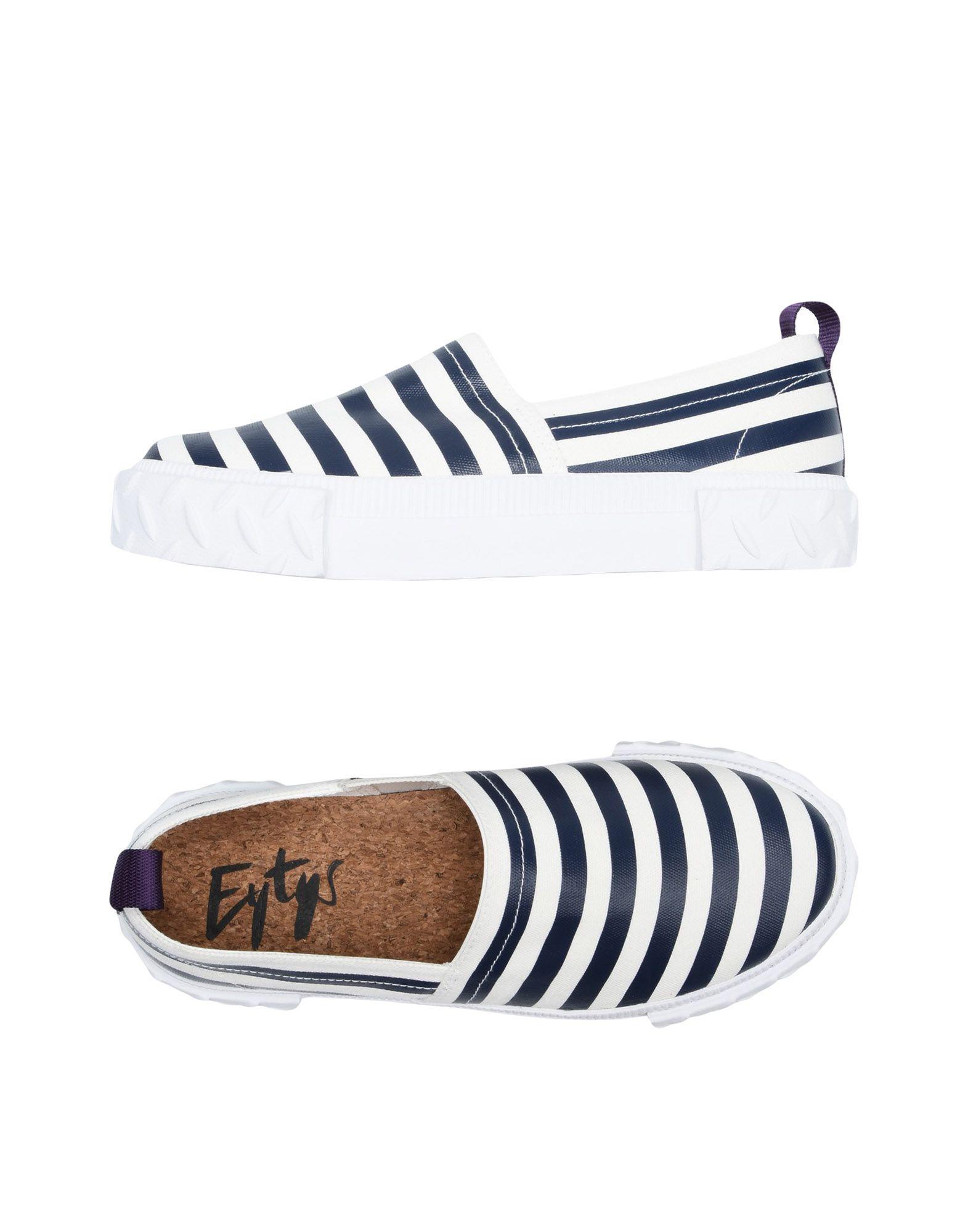 Eytys Sneakers Damen  11464608OP Gute Qualität beliebte Schuhe