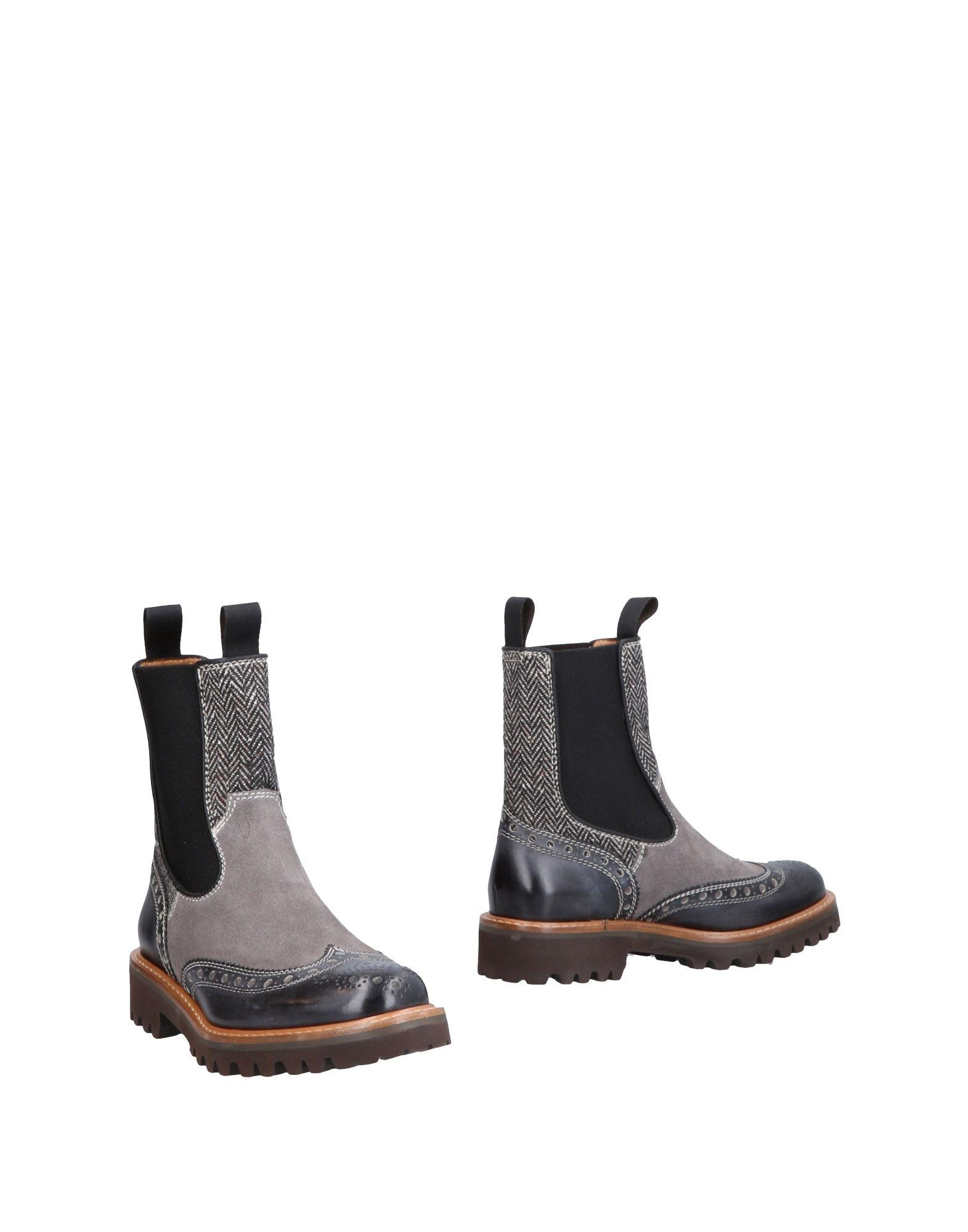 Chelsea Boots Botti Donna - 11464613GG