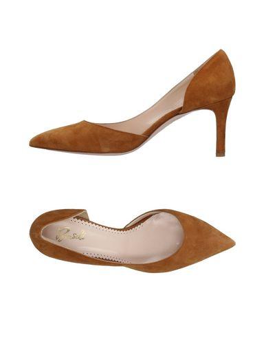 kjøpesenter Bruschi Shoe salg billig pris IOq0Y6