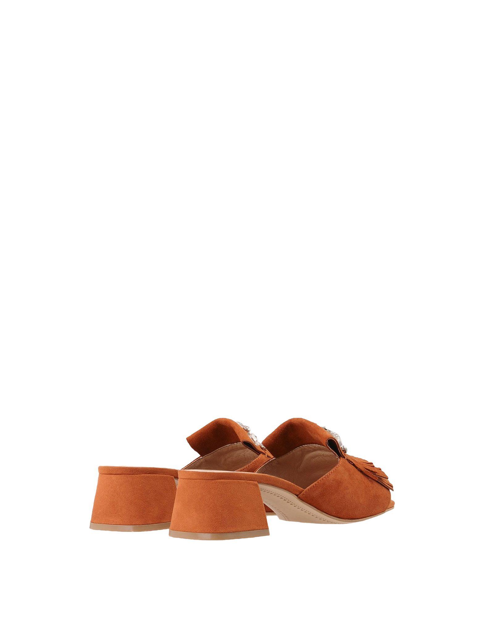 Bruno Premi Sandalen Damen  Schuhe 11464615UW Gute Qualität beliebte Schuhe  431250
