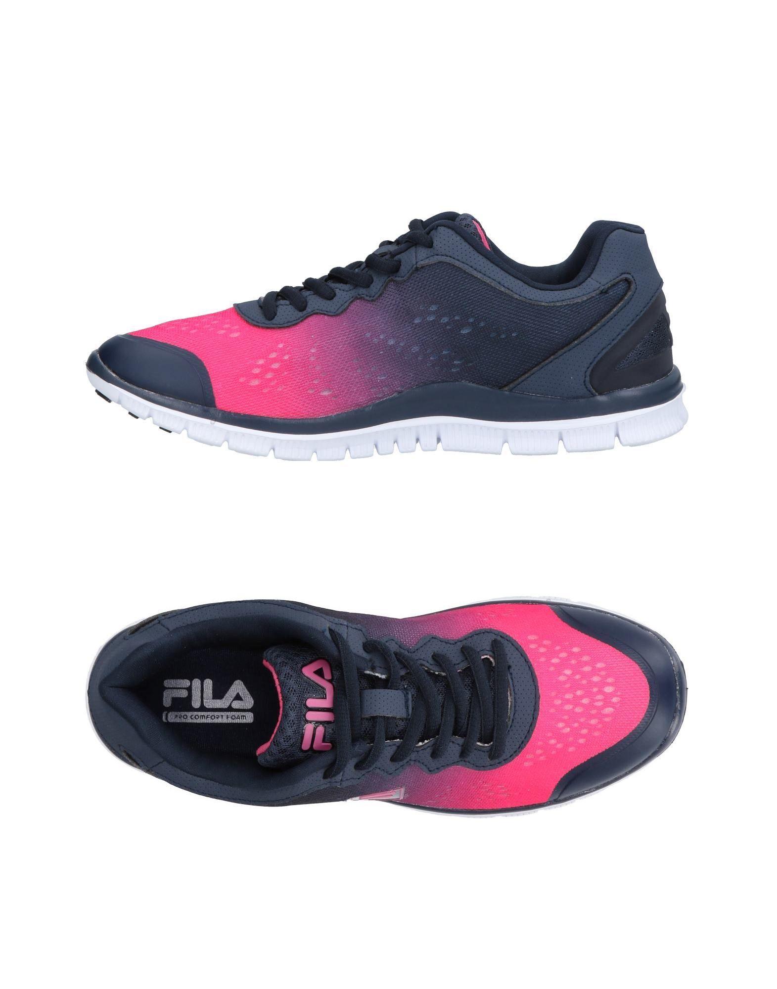 Zapatillas Fila Fila Mujer - Zapatillas Fila Zapatillas 1e293b