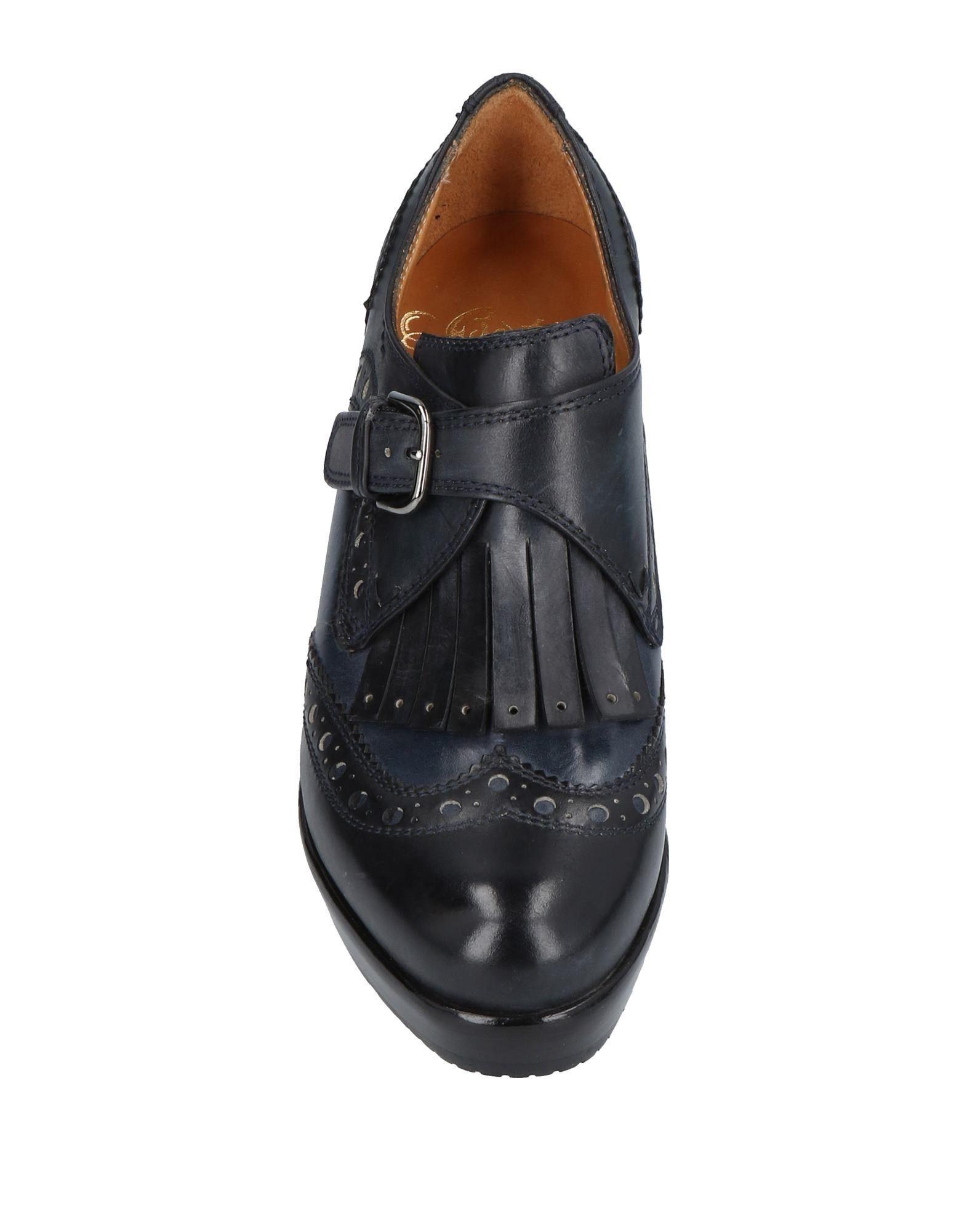 Stilvolle Damen billige Schuhe Botti Mokassins Damen Stilvolle  11464619BC 858e56