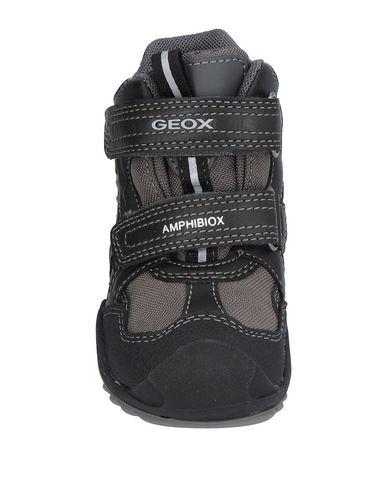GEOX Sneakers Besuchen Neue Vorbestellung Günstig Online Günstig Kaufen Niedrigen Preis Versandkosten Für gp124P