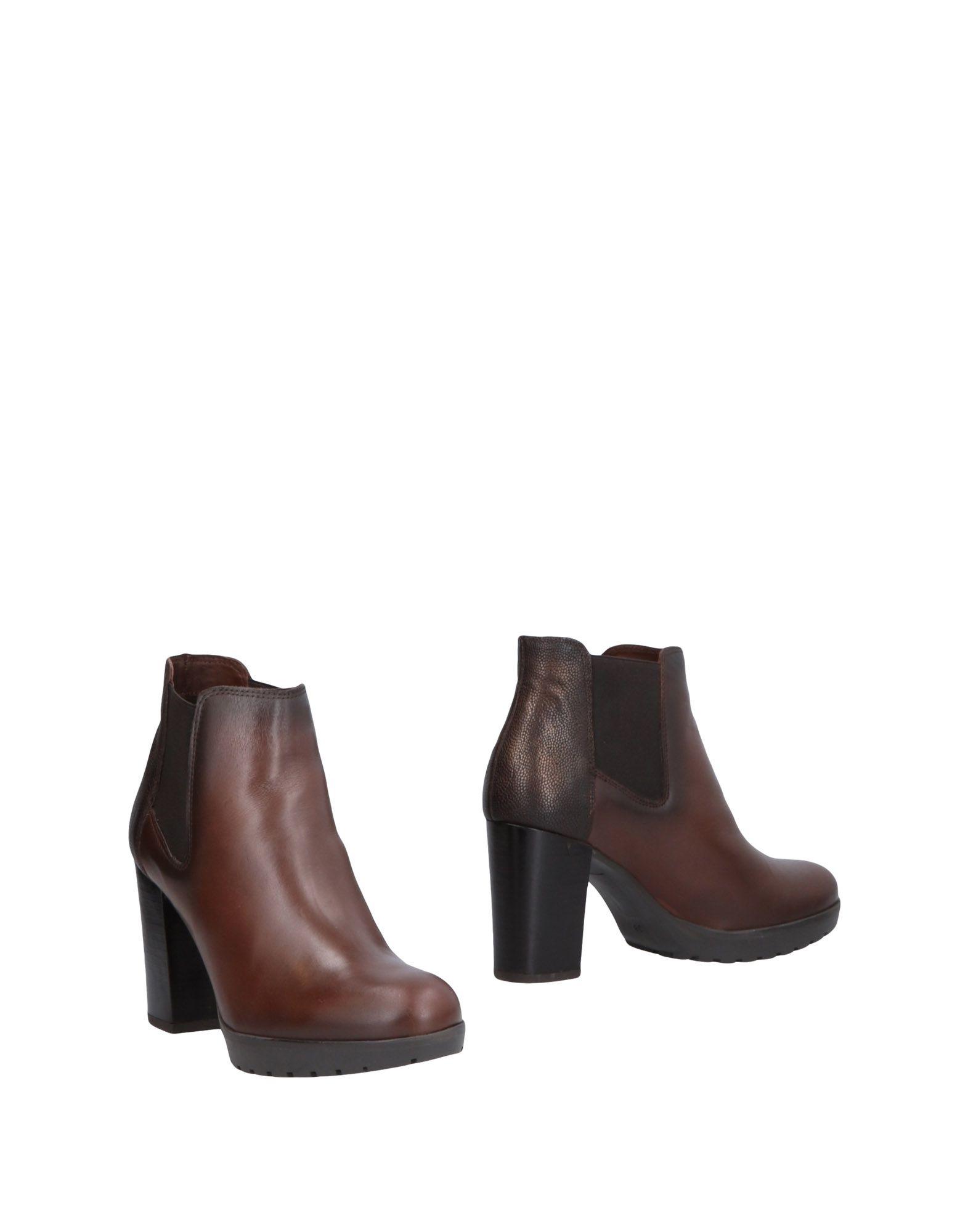 Novelty Chelsea Boots  Damen  Boots 11464626TK Neue Schuhe 28612c