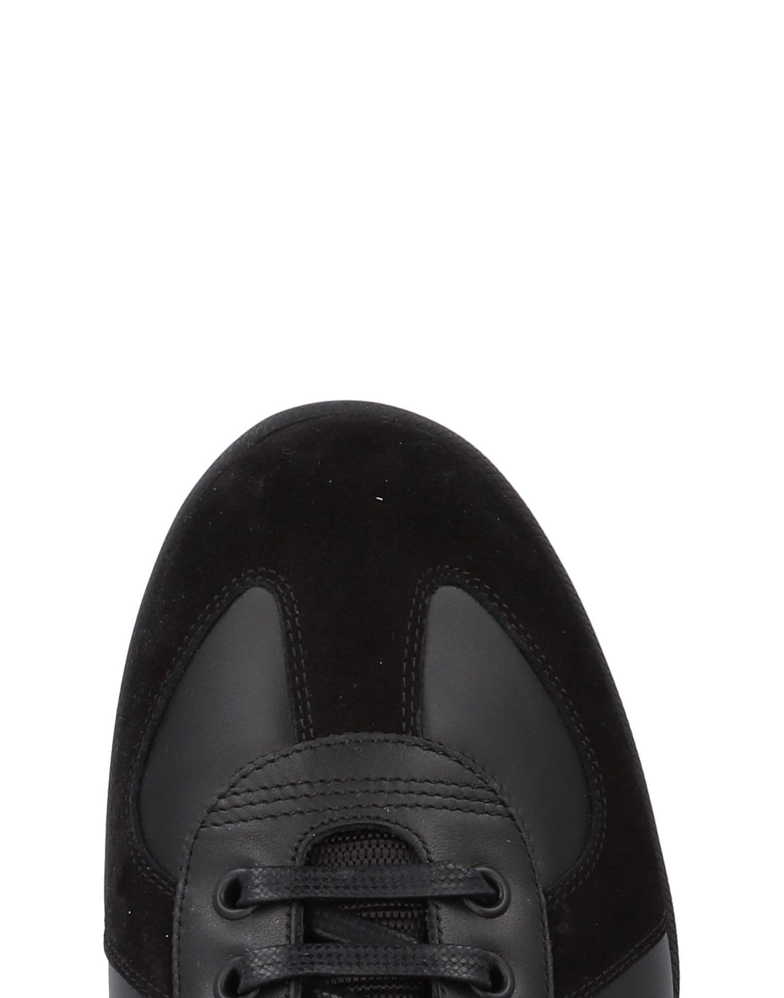 Sneakers Dior Homme Femme Sneakers Dior Homme sur - imsafterparty.com 27302c0b824