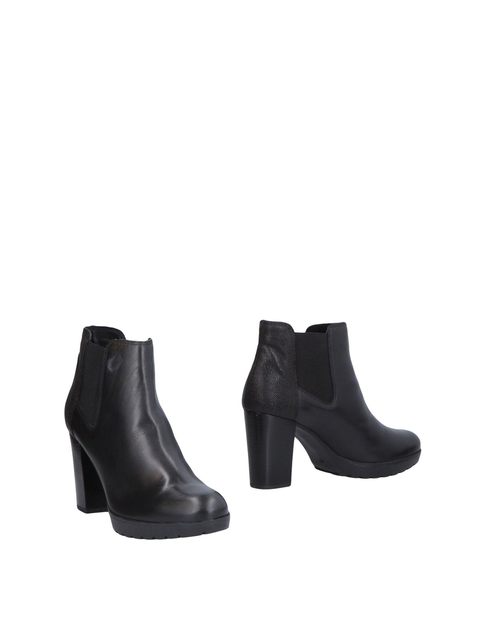 Novelty Chelsea Stiefel Damen Gutes 4002 Preis-Leistungs-Verhältnis, es lohnt sich 4002 Gutes 29b703