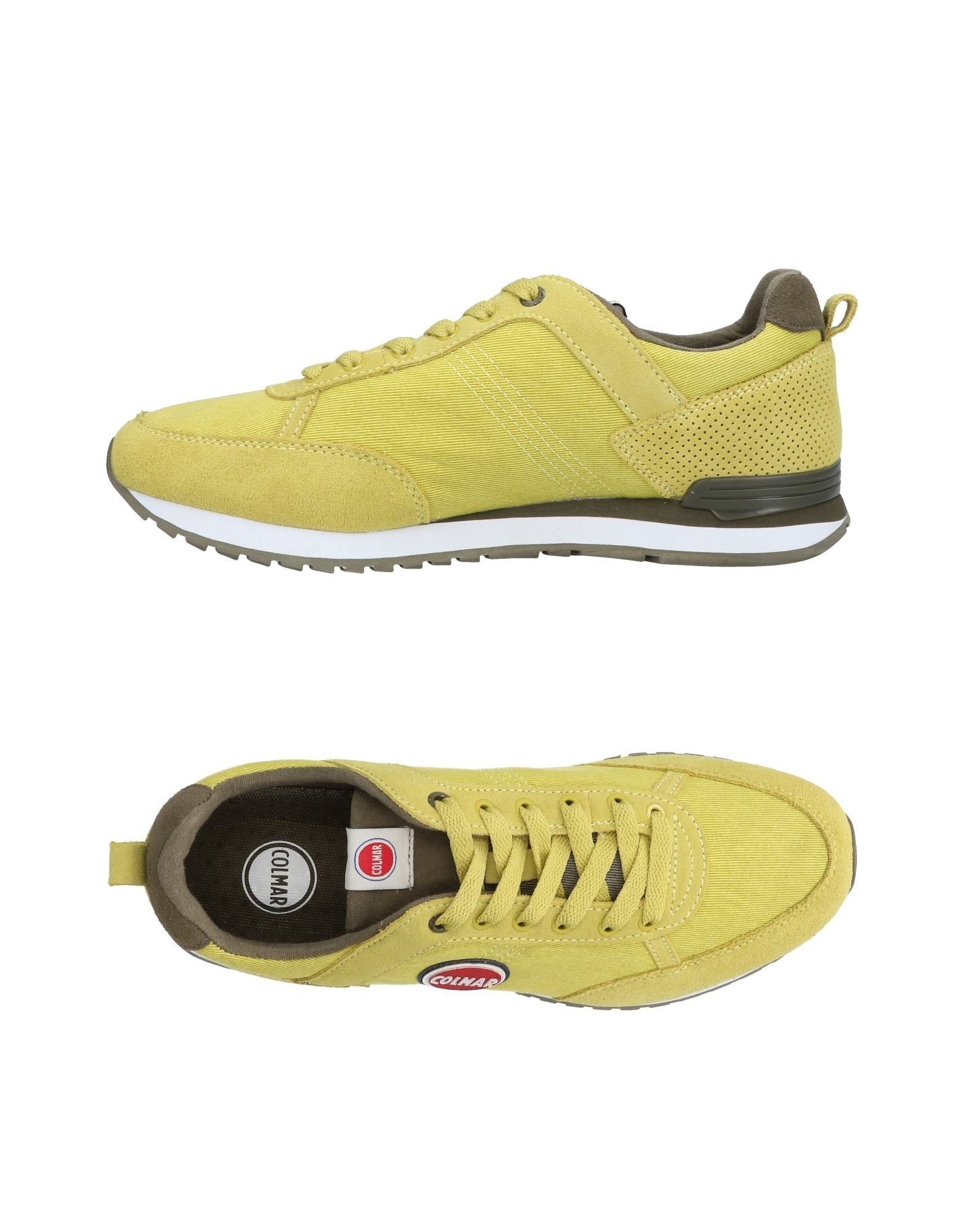 Sneakers Colmar Uomo - 11464643CF Scarpe economiche e buone