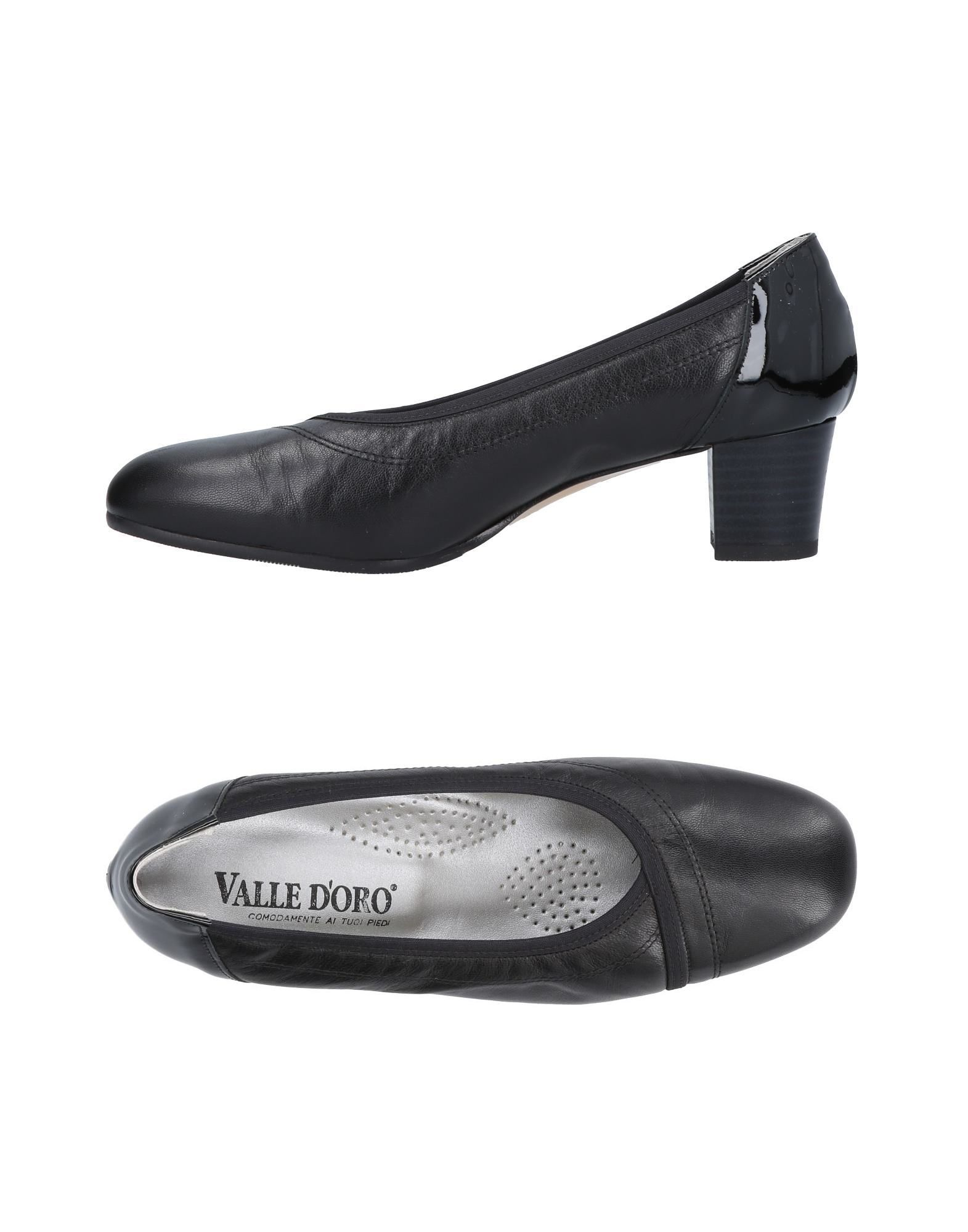 Valle D'oro Pumps Damen  11464644IA 11464644IA  92743c