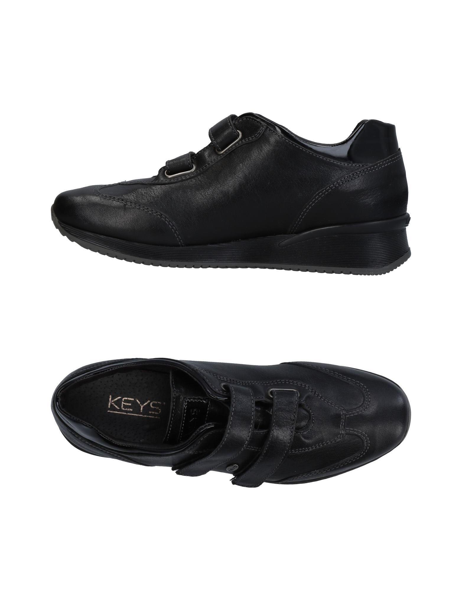 Moda Sneakers Keys Donna - 11464648HV