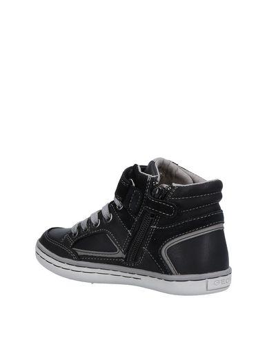 GEOX GEOX Sneakers Sneakers GEOX GEOX GEOX GEOX Sneakers GEOX Sneakers Sneakers Sneakers Sneakers Sneakers GEOX 1xrqAwzdx