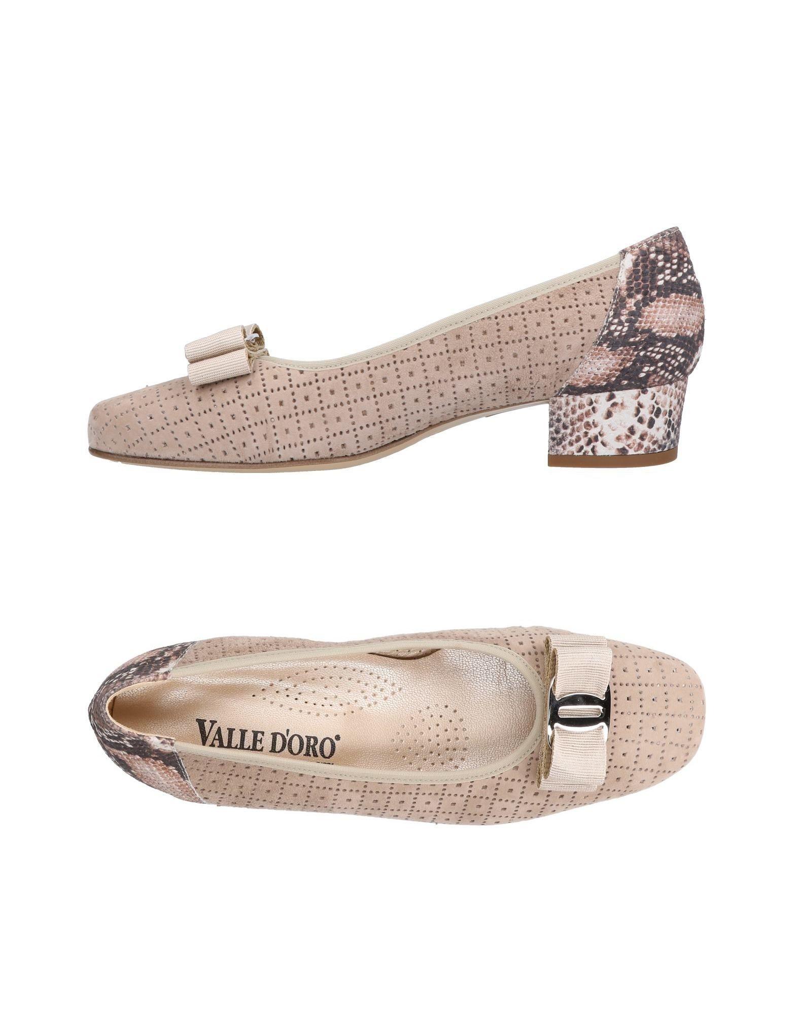 Sneakers 2Star offerte Donna - 11453500SI Nuove offerte 2Star e scarpe comode f76312