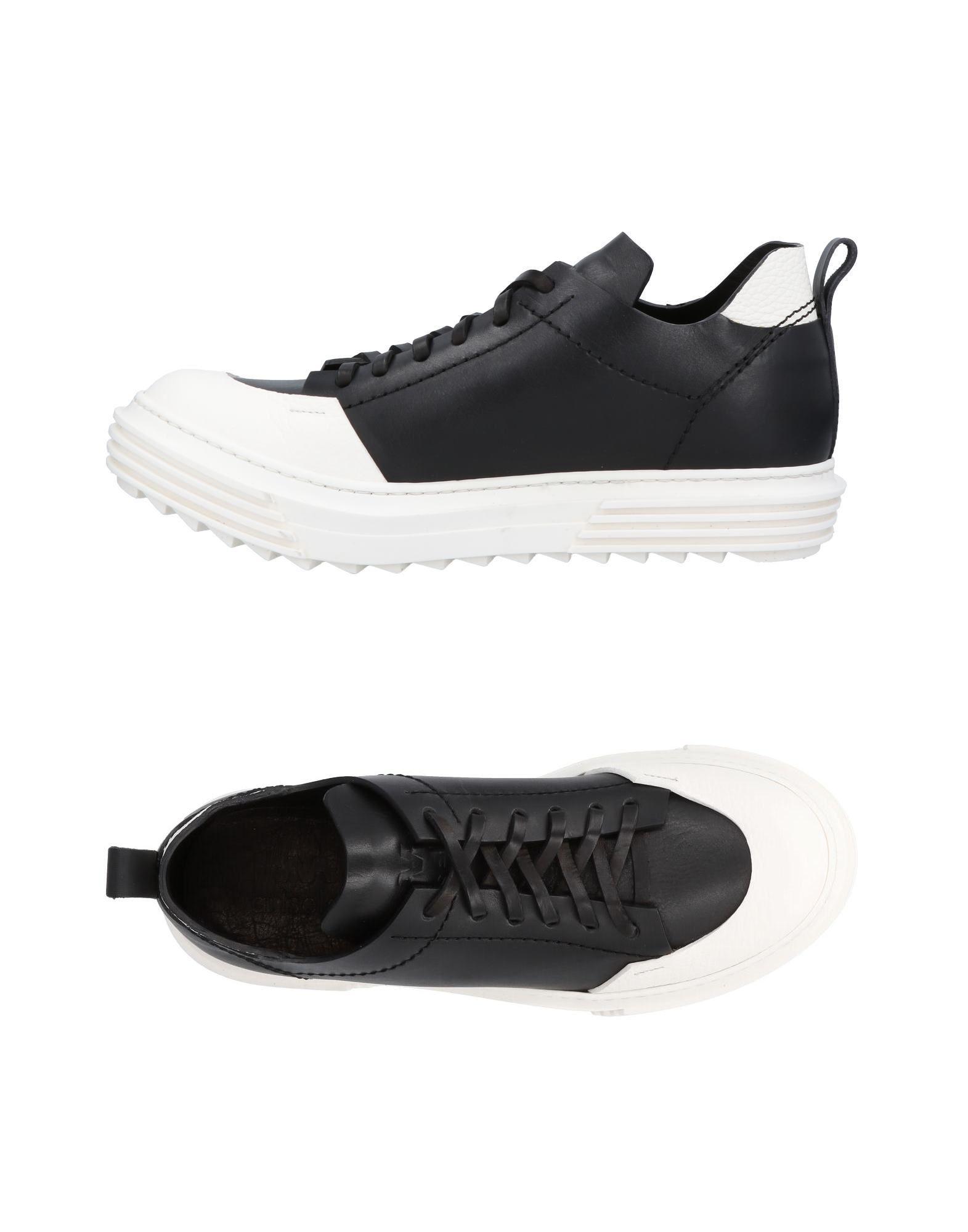 Sneakers Artselab Femme - Sneakers Artselab sur