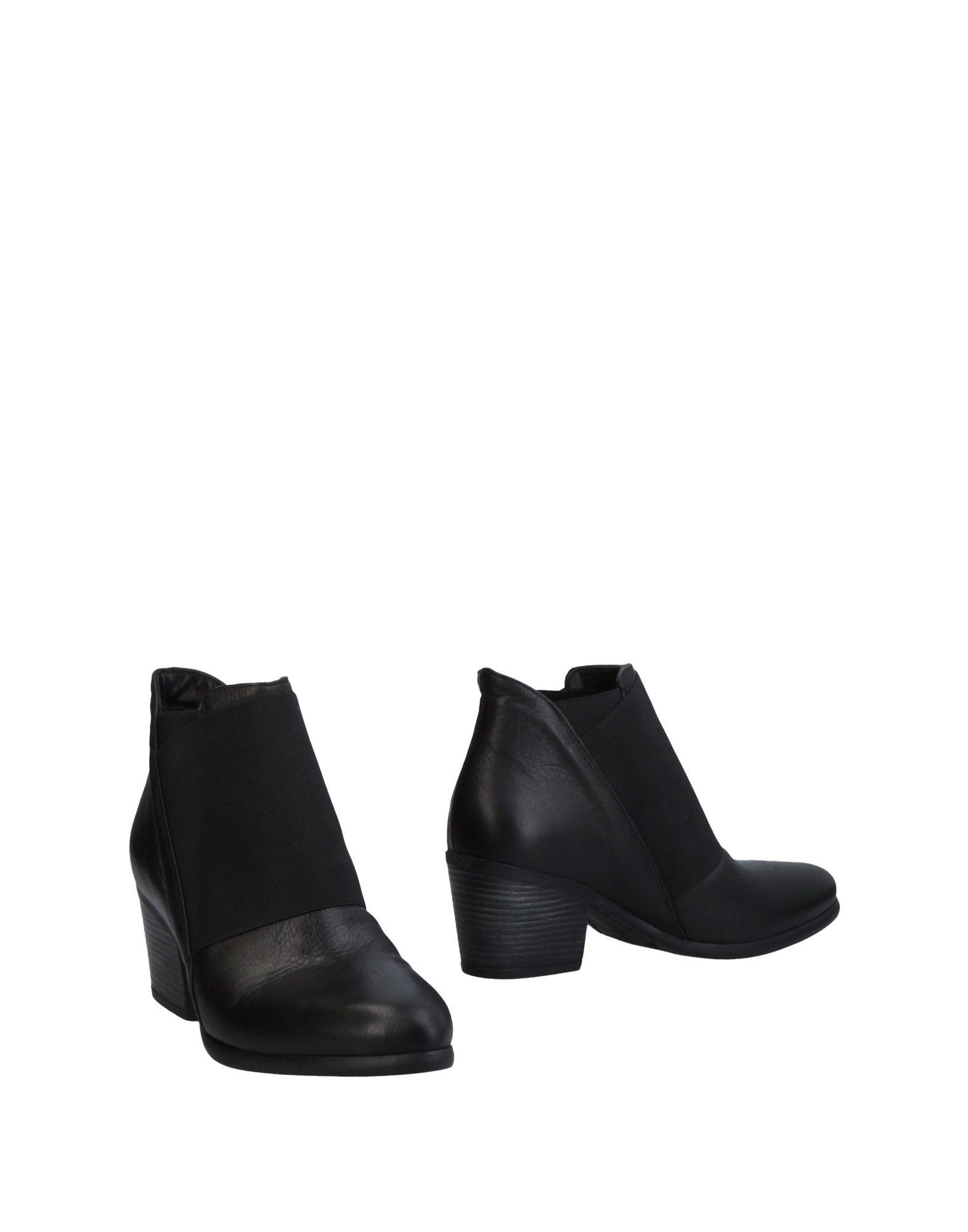Chelsea Boots Laura Bizzarri Donna - 11464676DC