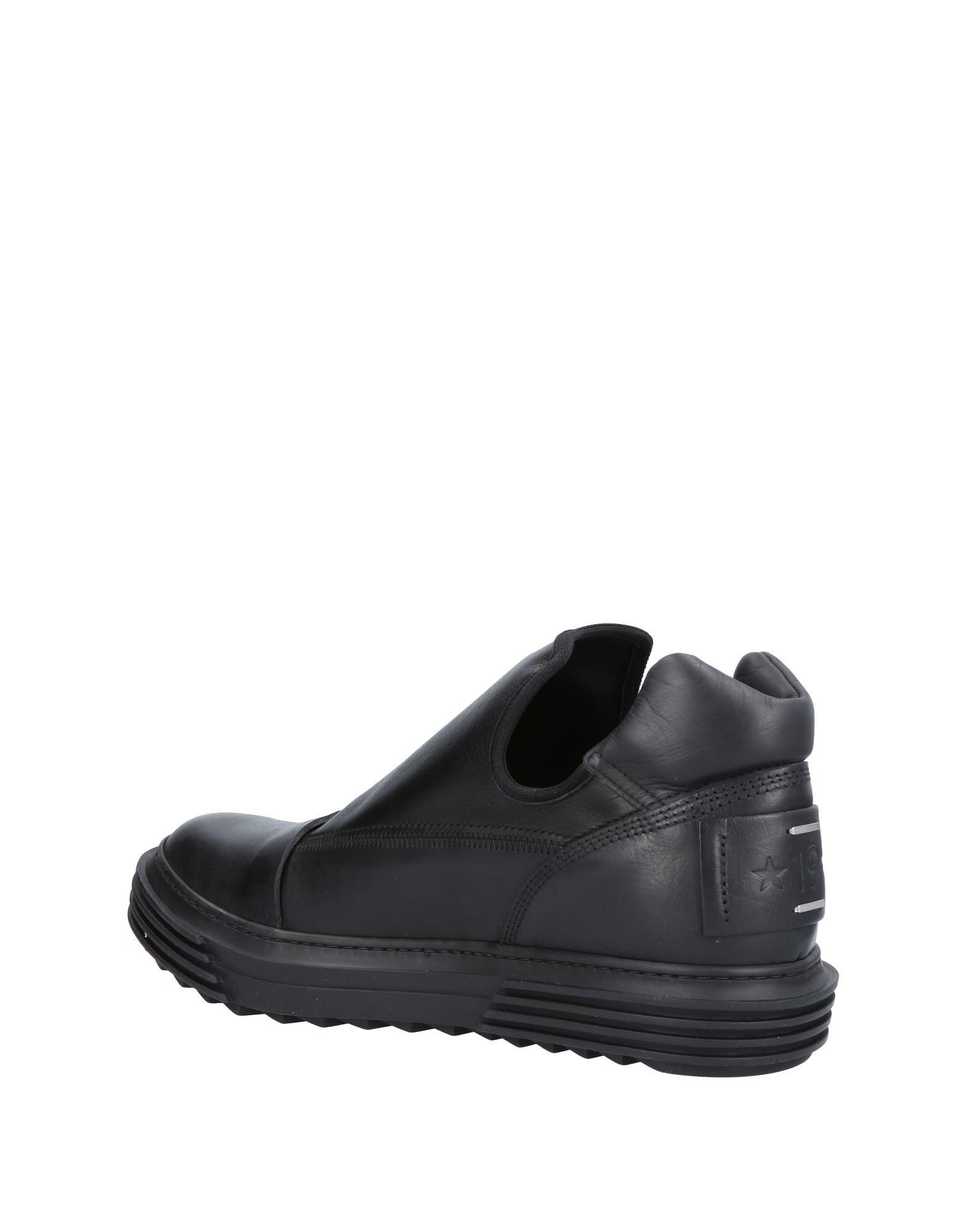 Artselab Sneakers Herren  11464681UO Gute Qualität beliebte Schuhe