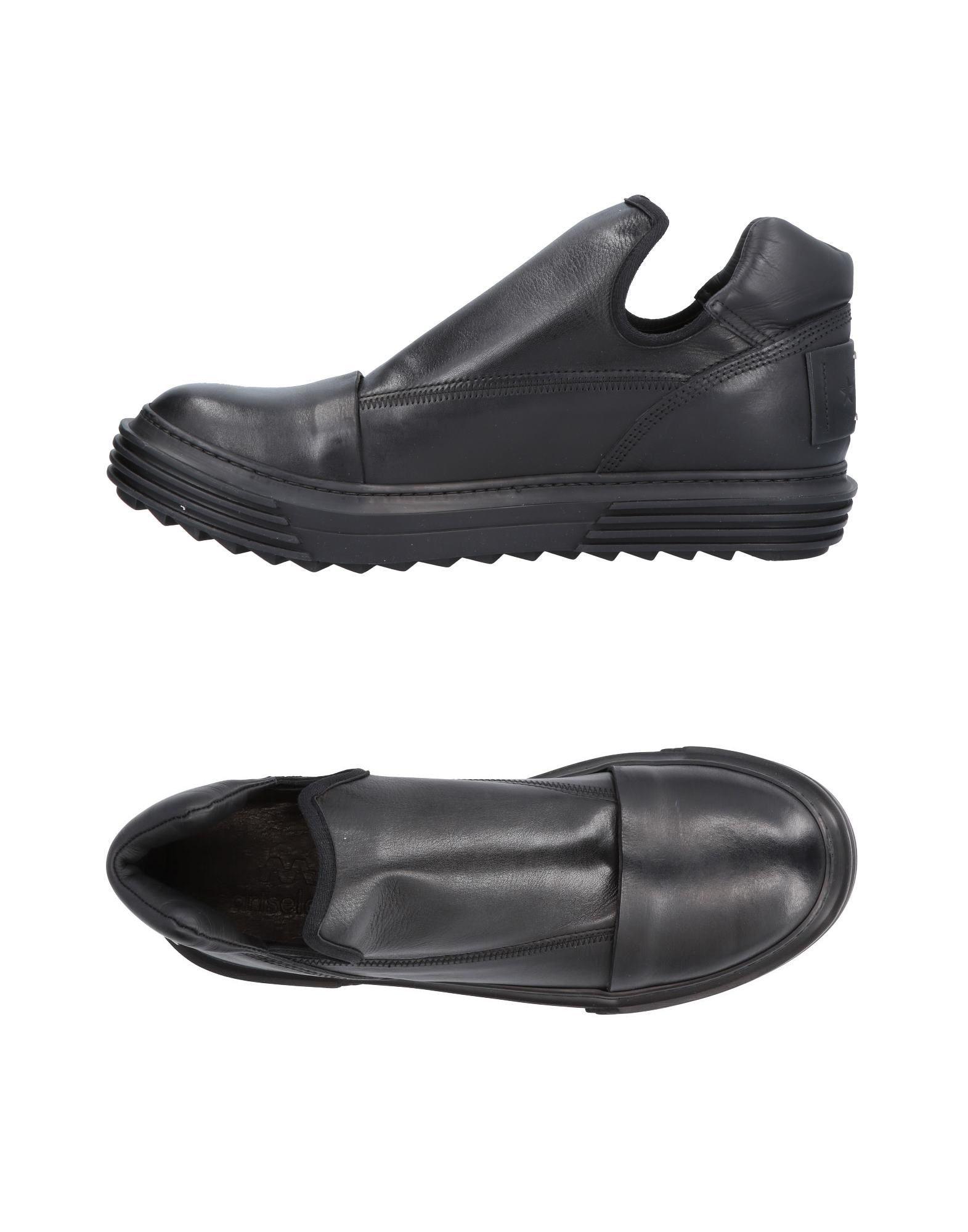 Sneakers Artselab Uomo - 11464681UO elegante