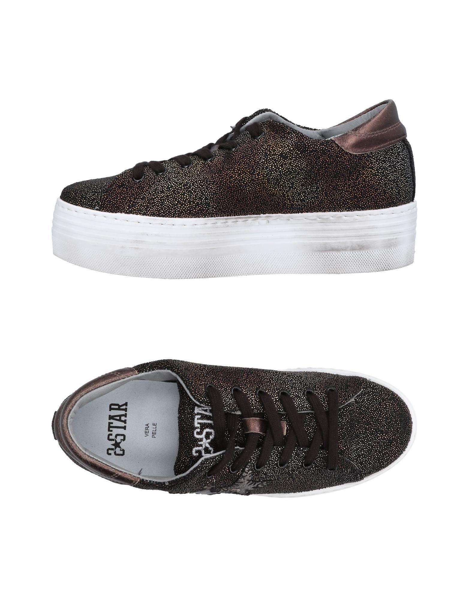 Moda Sneakers 2Star 2Star 2Star Donna - 11464686AA 0a61c8