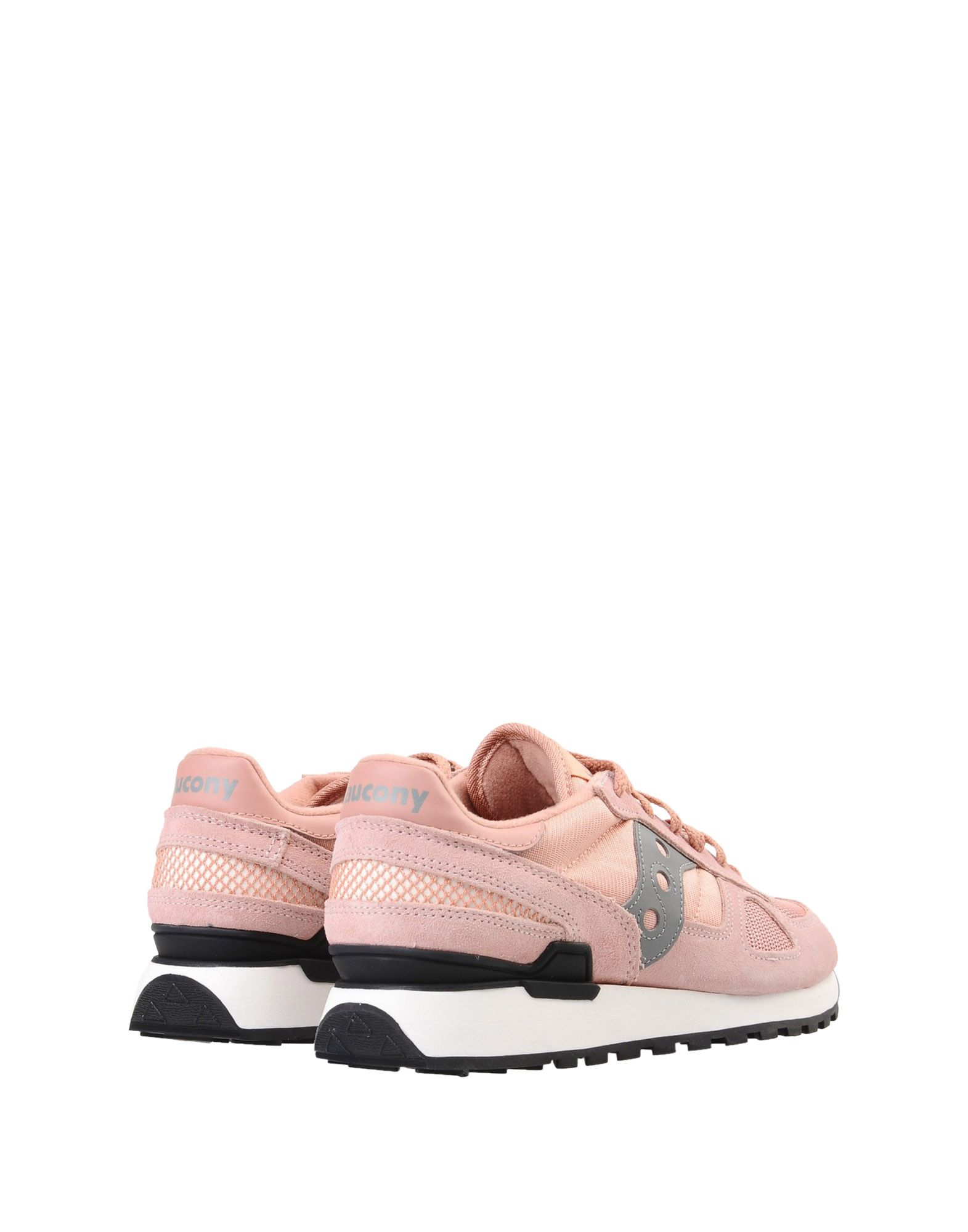 Stilvolle billige Schuhe Saucony Shadow Original  11464710WC