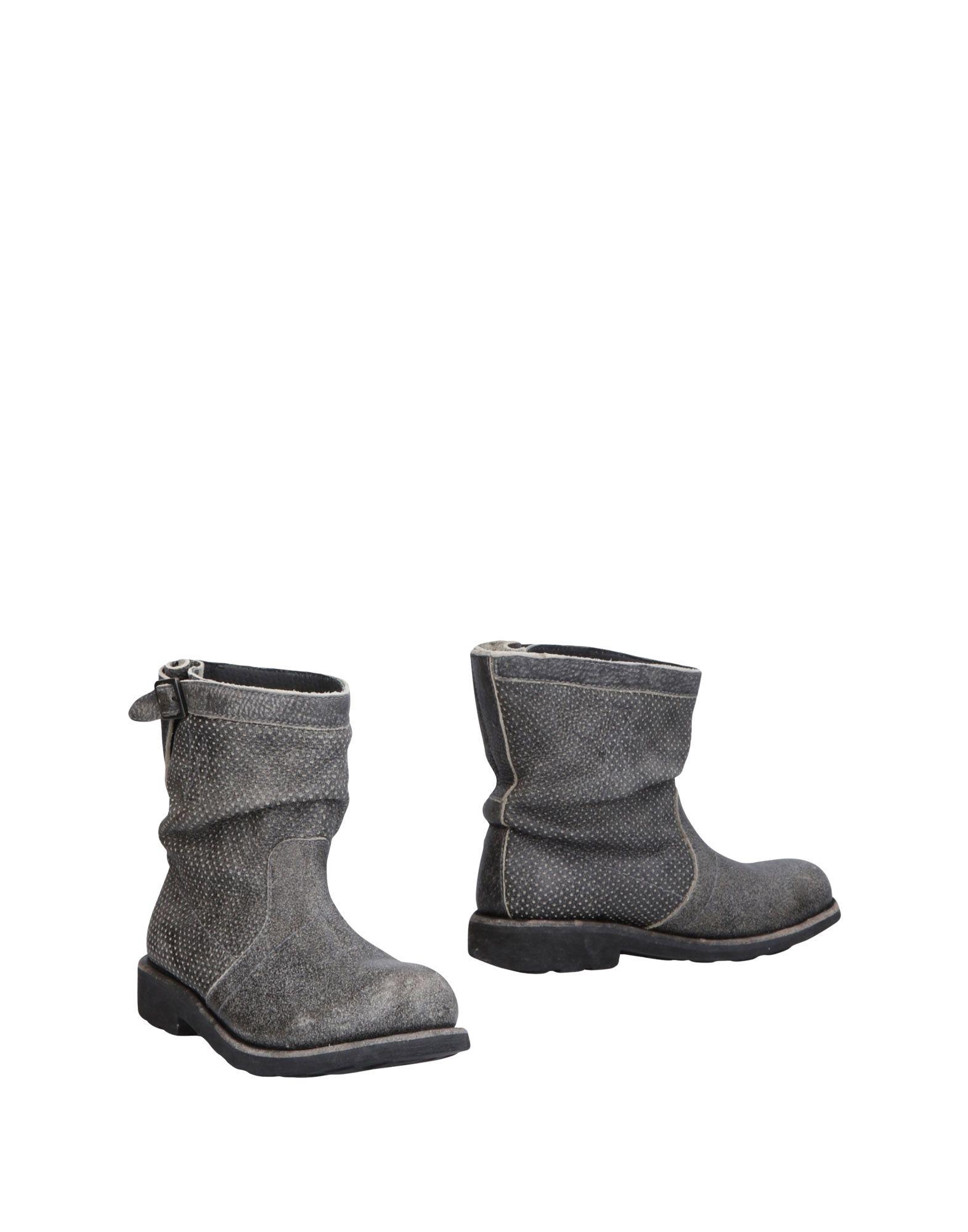 Bikkembergs Ankle Boot - Women Bikkembergs Ankle Ankle Bikkembergs Boots online on  United Kingdom - 11464712IB f1310c