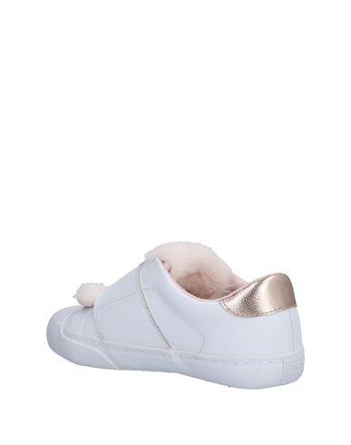 Kaufen Erkunden Günstig Online GIOSEPPO Sneakers Günstig Kaufen Spielraum Store IO4Xbw36H