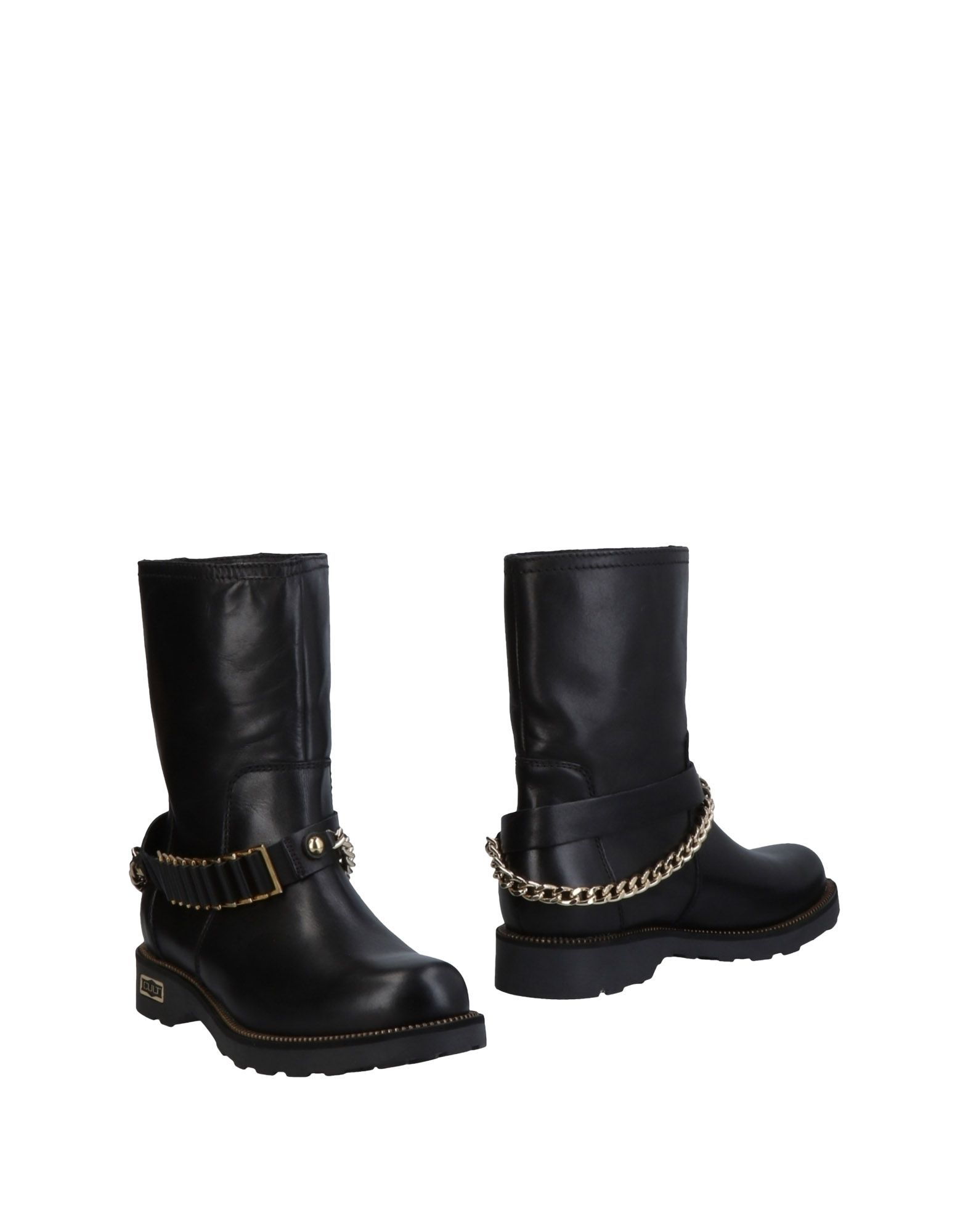 Cult Ankle Boot - online Women Cult Ankle Boots online - on  United Kingdom - 11464718KI f03352