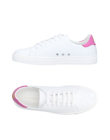Vorbestellung Verkauf Online Freies Verschiffen Vorbestellung ANYA HINDMARCH Sneakers Verkauf Original u8gKf2WCfA