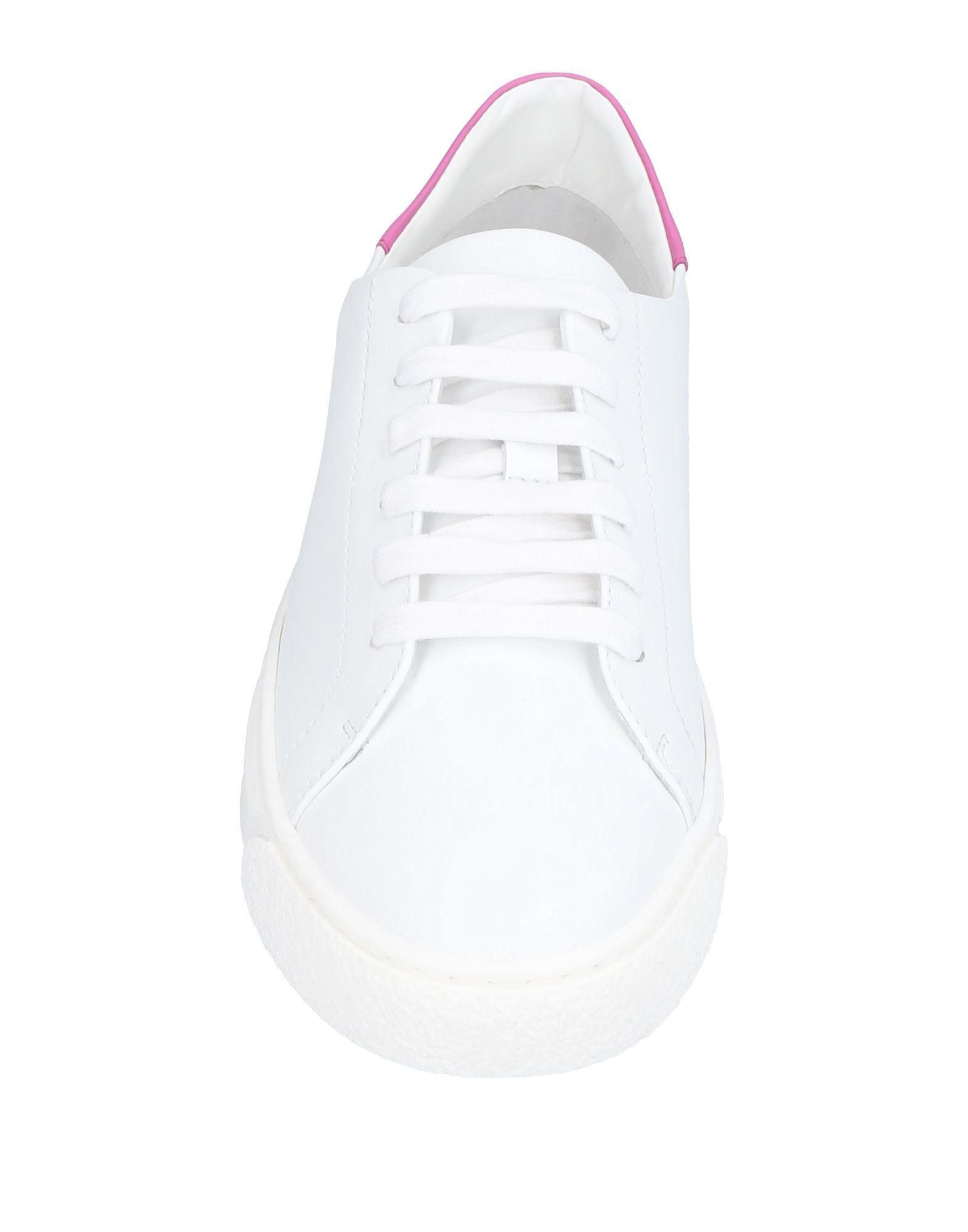 Anya Hindmarch Sneakers Damen  11464724TKGut aussehende strapazierfähige Schuhe
